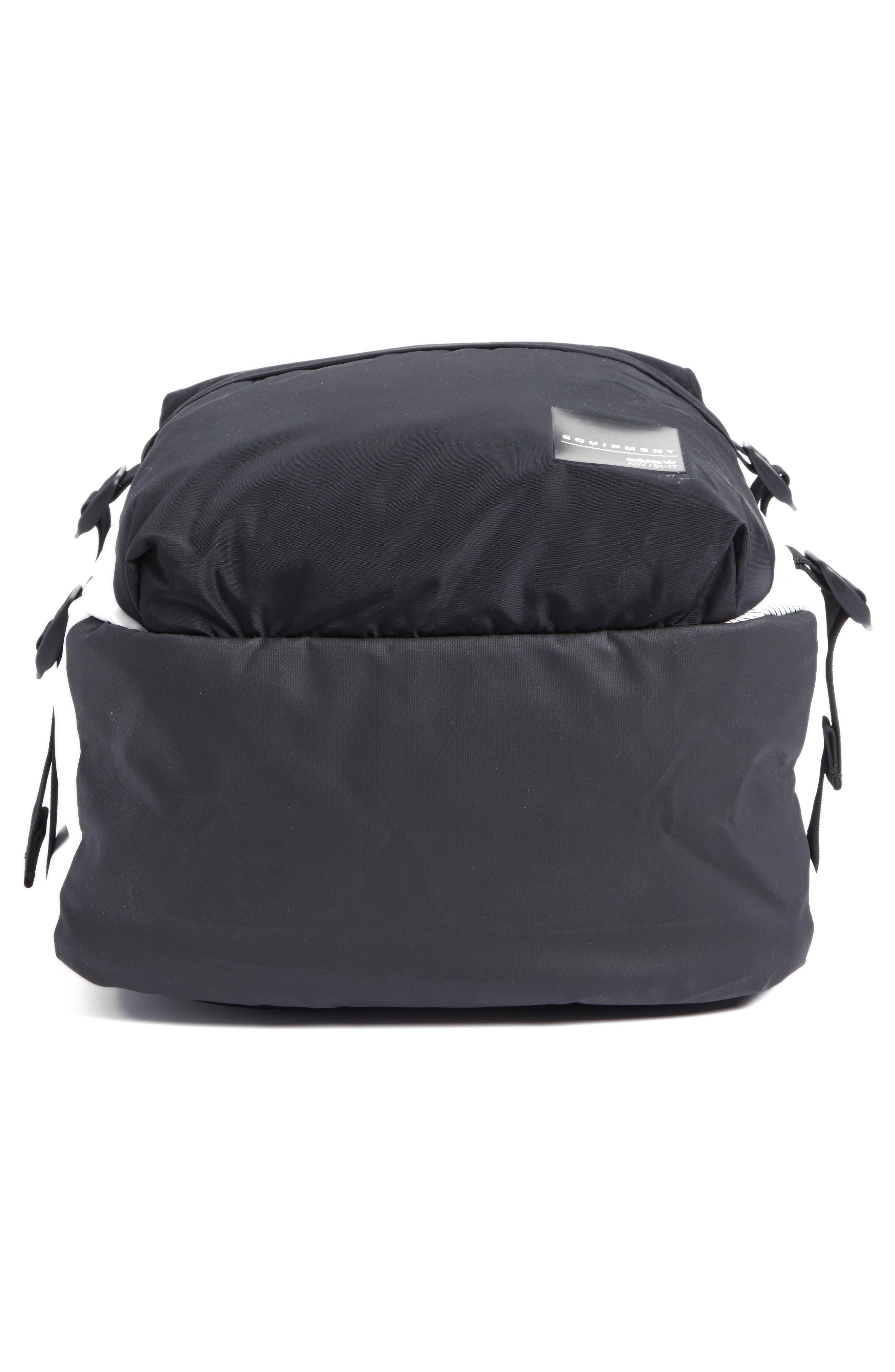 EQT National Backpack,                             Alternate thumbnail 10, color,