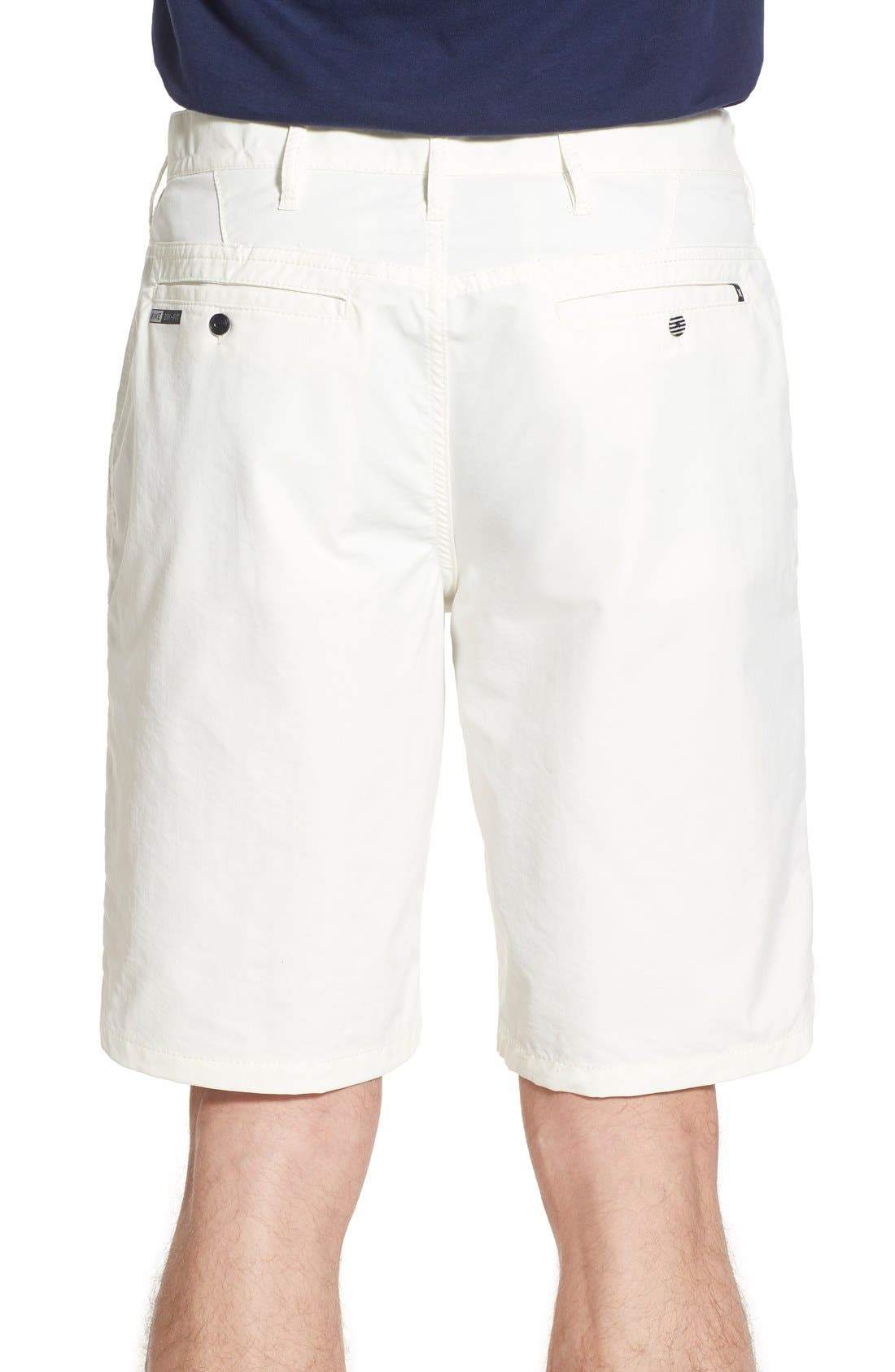 'Dry Out' Dri-FIT<sup>™</sup> Chino Shorts,                             Alternate thumbnail 179, color,