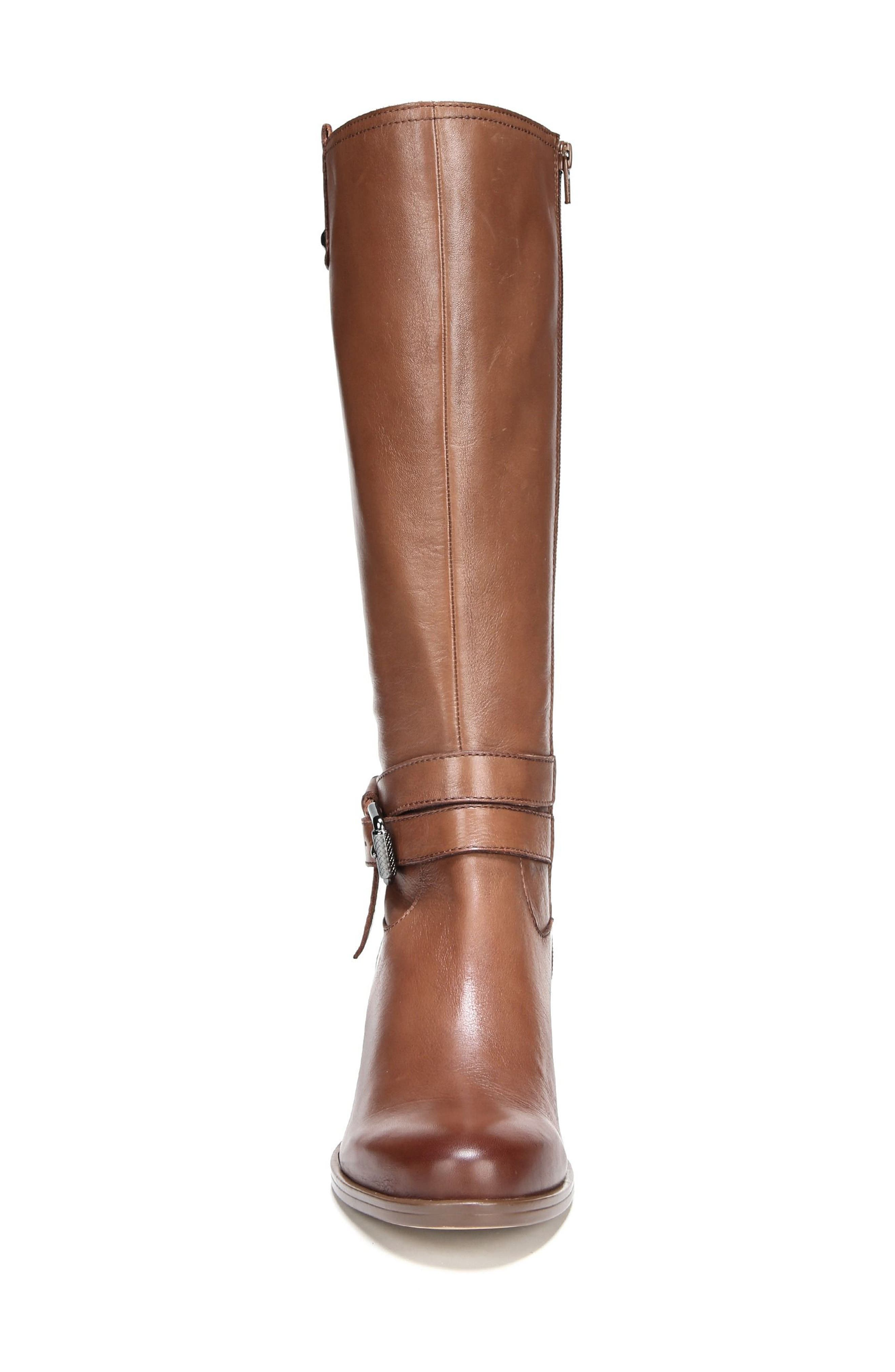 Dev Buckle Strap Boot,                             Alternate thumbnail 29, color,