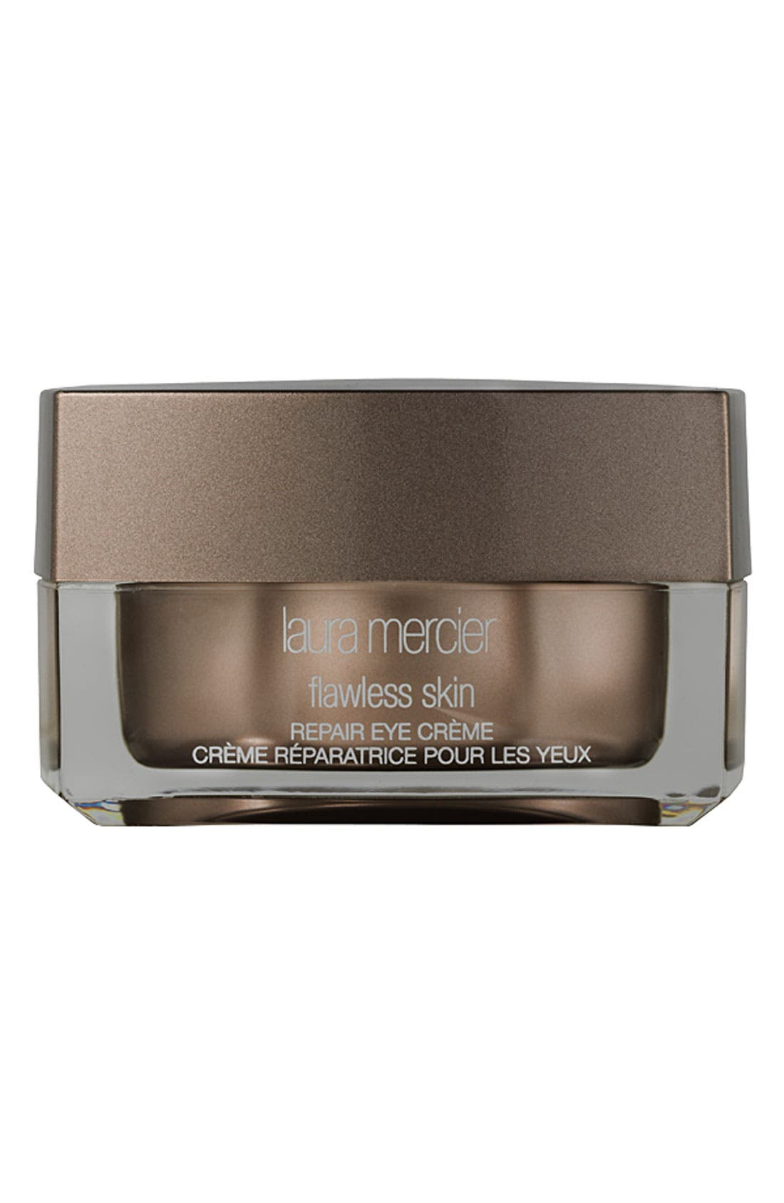 'Flawless Skin Repair' Eye Crème,                         Main,                         color, NO COLOR