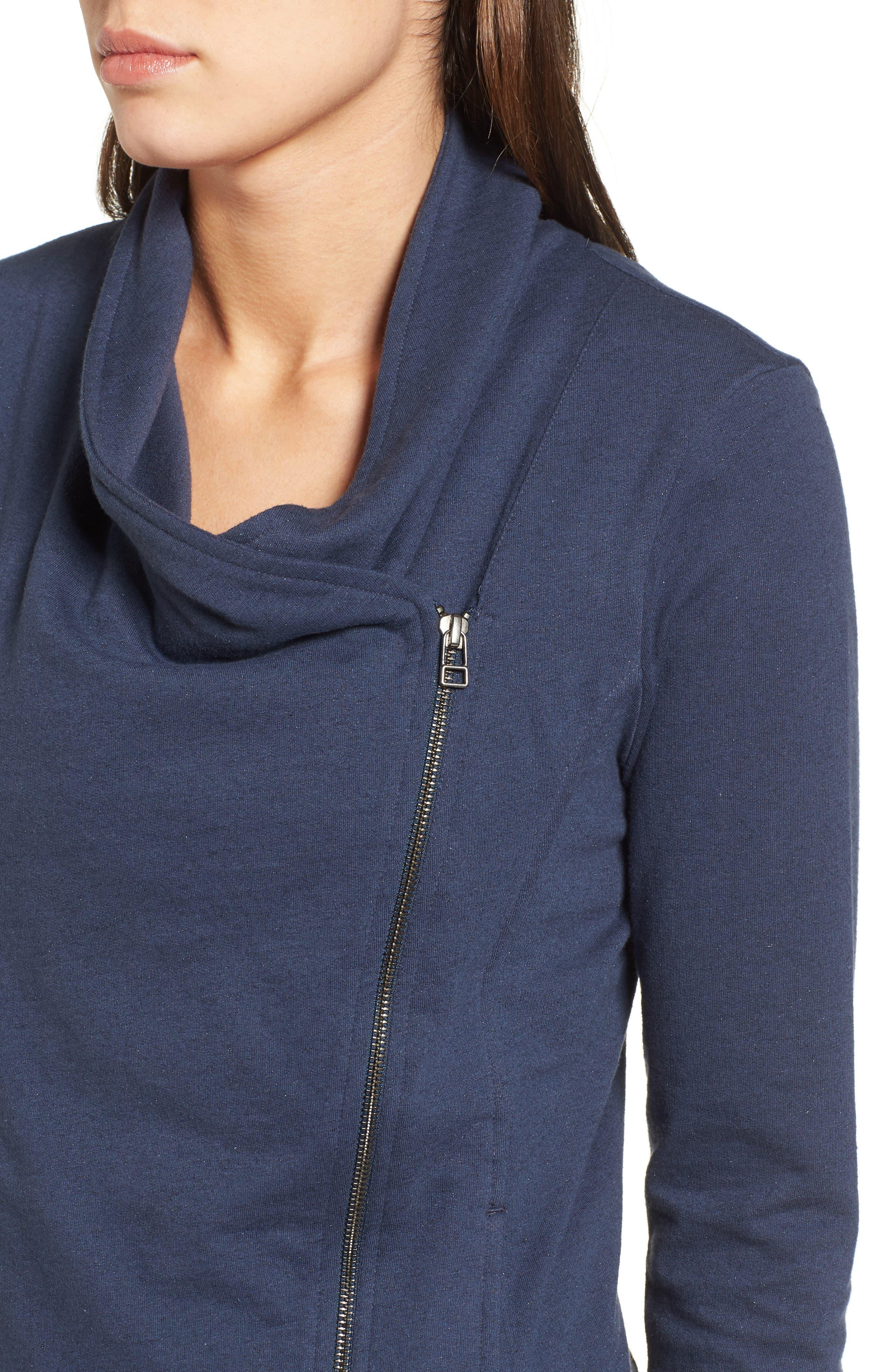 Stella Knit Jacket,                             Alternate thumbnail 44, color,