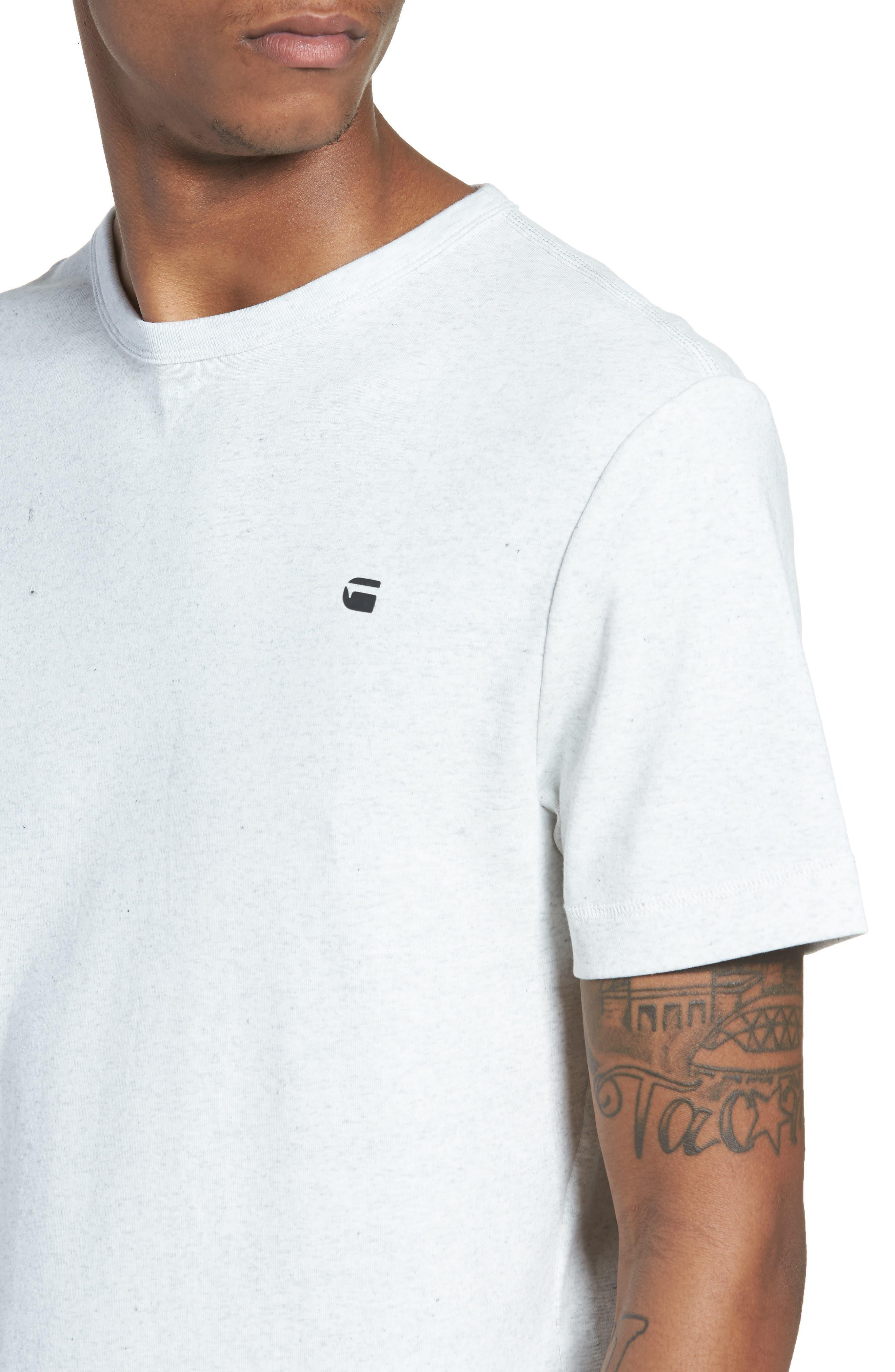 Correct Unstand T-Shirt,                             Alternate thumbnail 10, color,