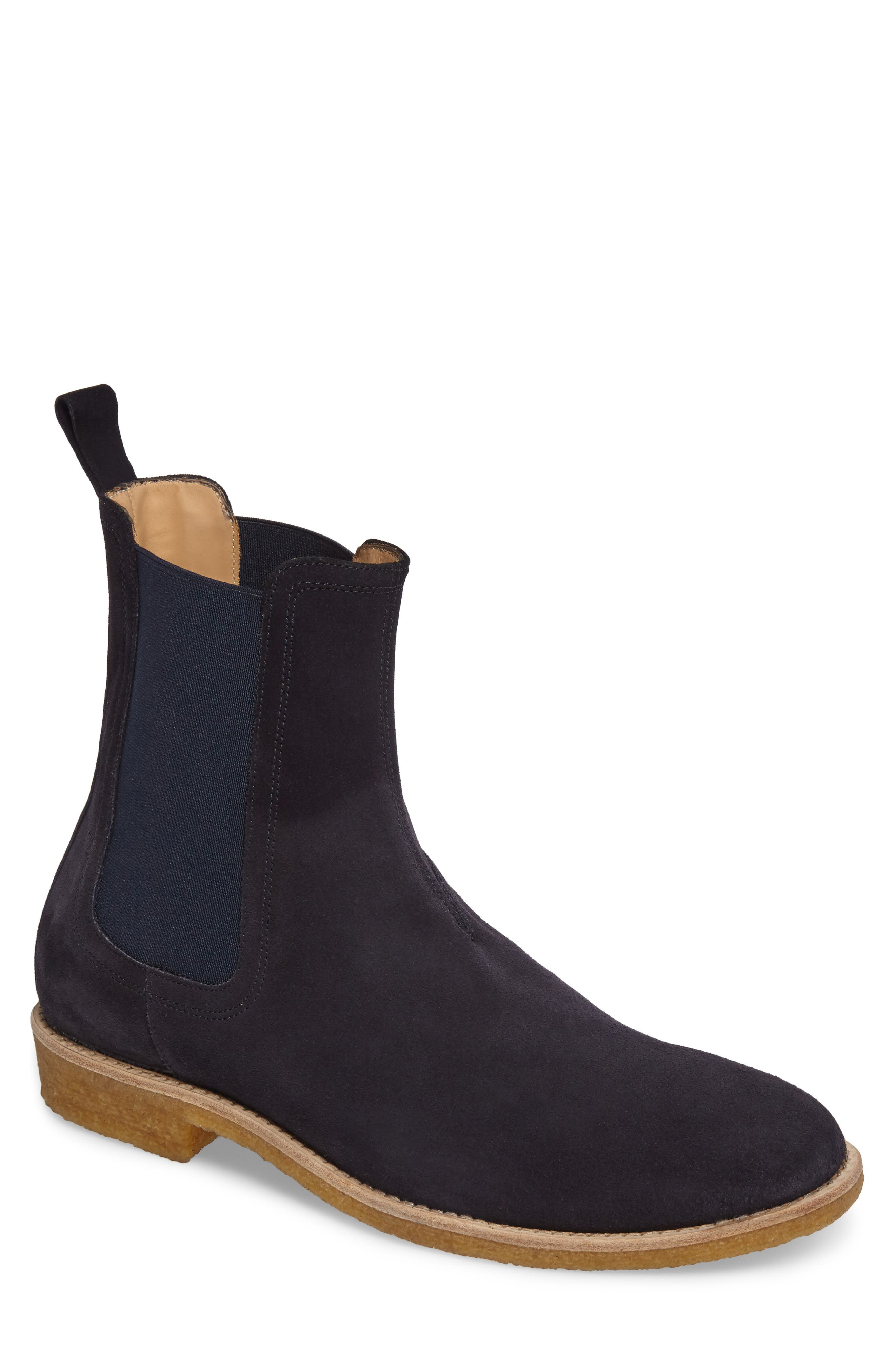 Chelsea Boot,                         Main,                         color, 401