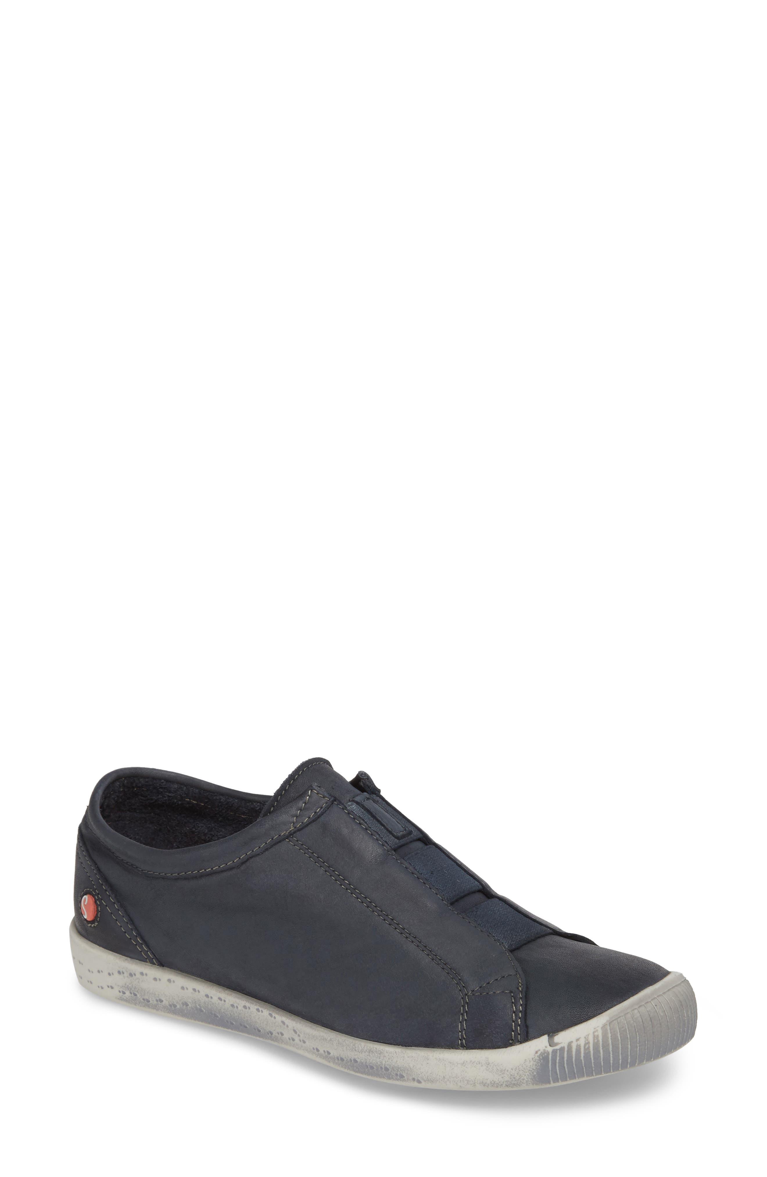INI453SOF Slip-On Sneaker,                         Main,                         color, 400