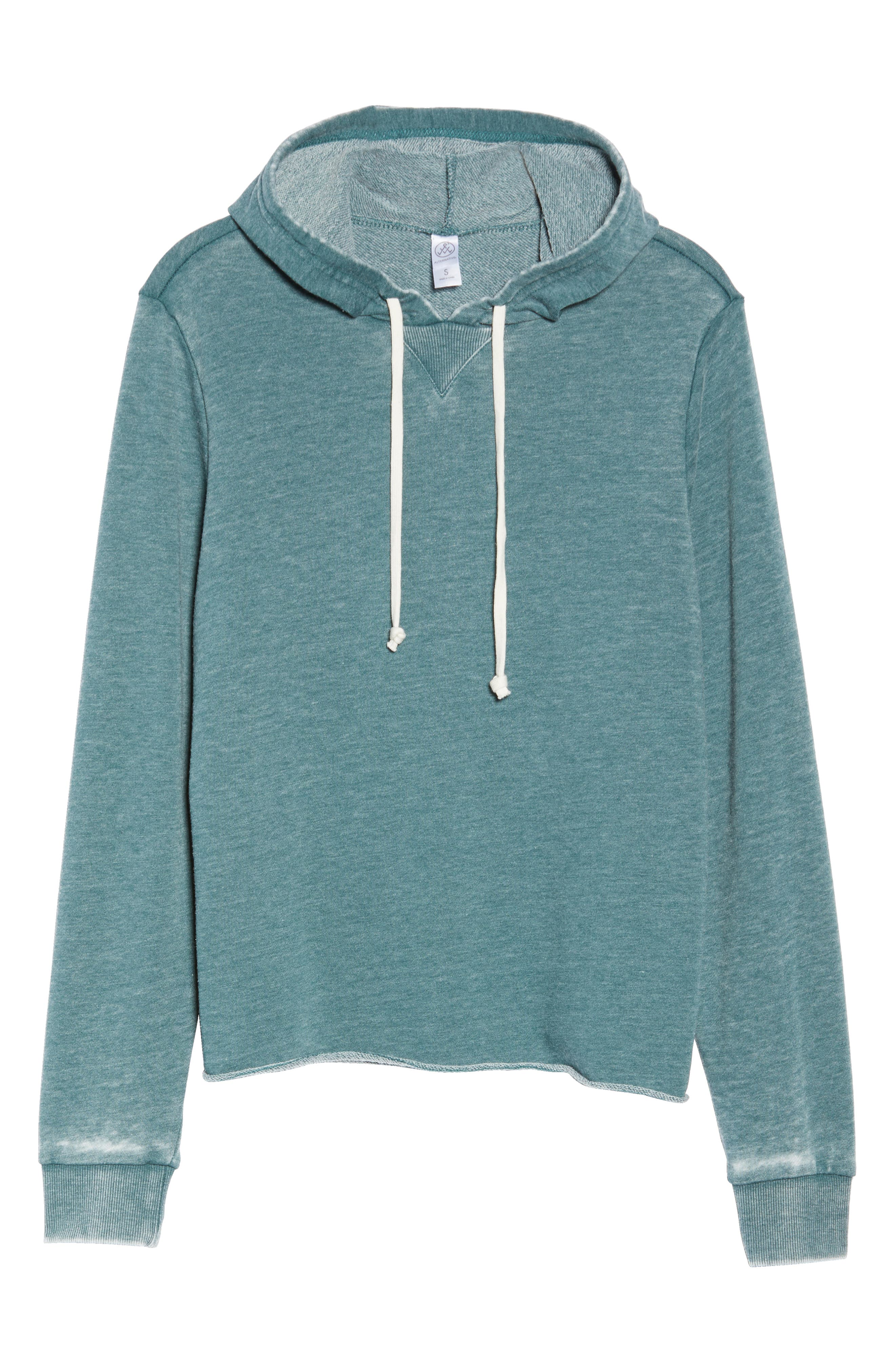 Day Off Hoodie,                             Alternate thumbnail 29, color,
