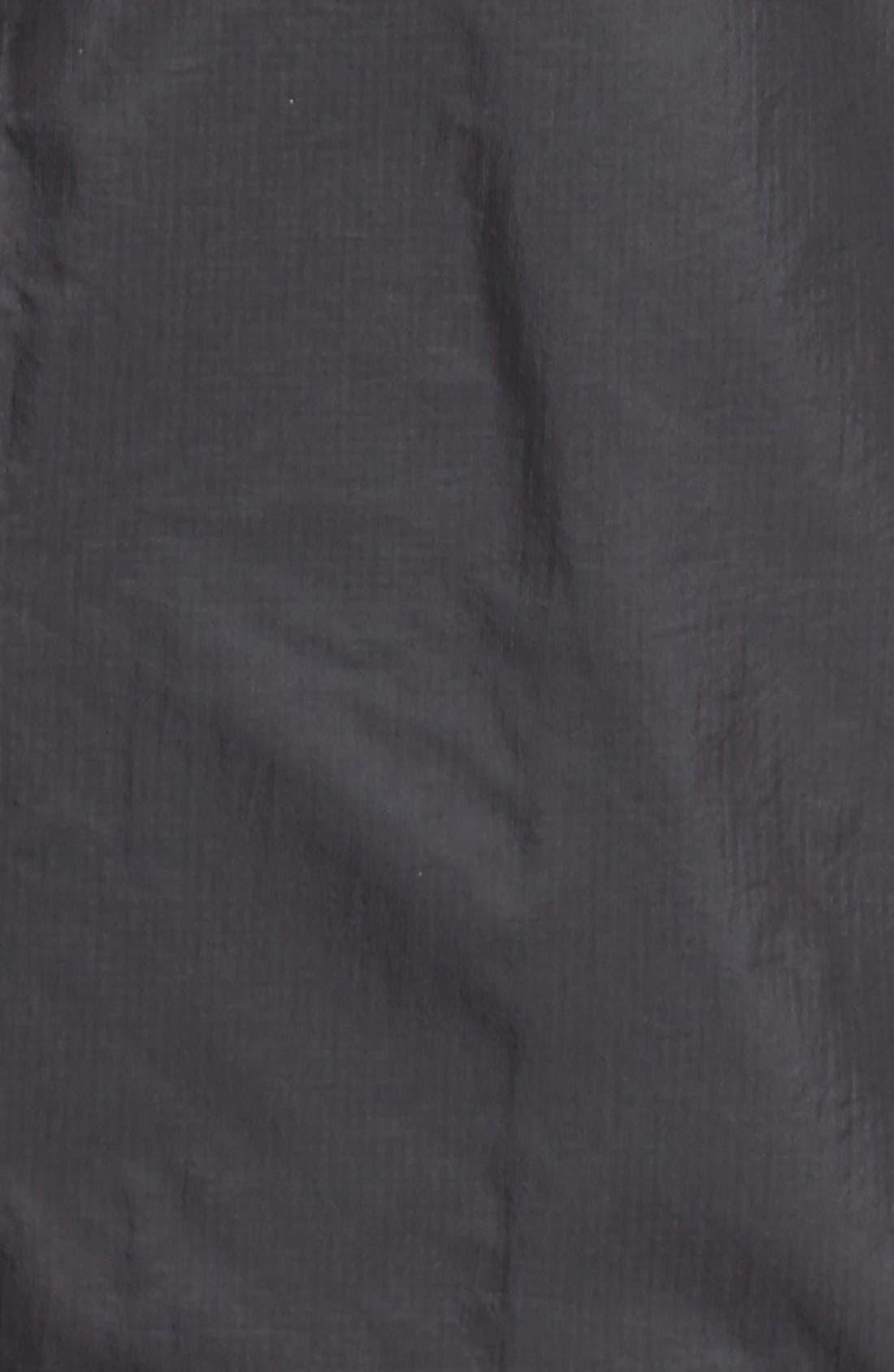 Water Resistant Ripstop Jacket,                             Alternate thumbnail 19, color,