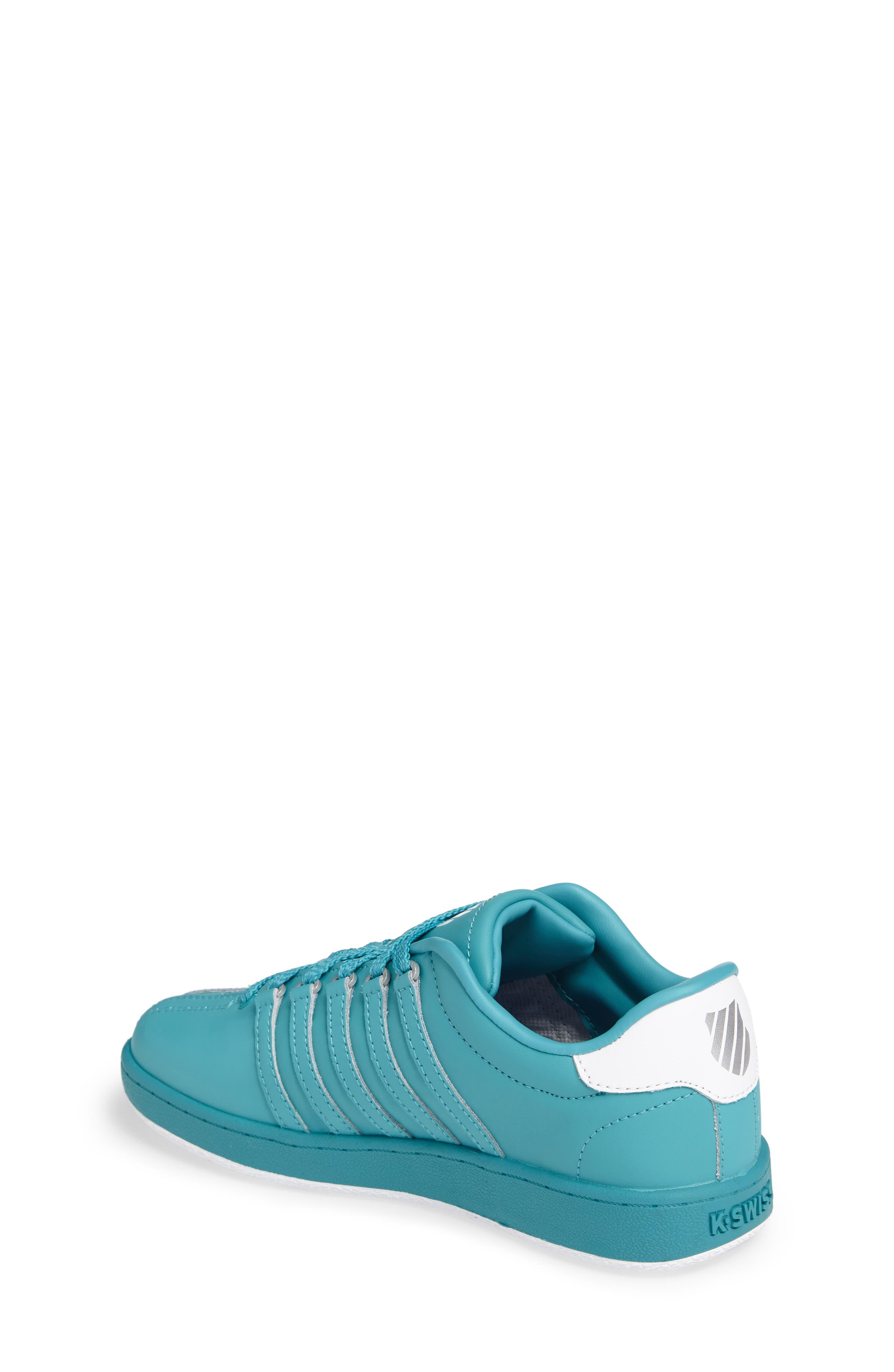 Classic VN Sneaker,                             Alternate thumbnail 2, color,                             440