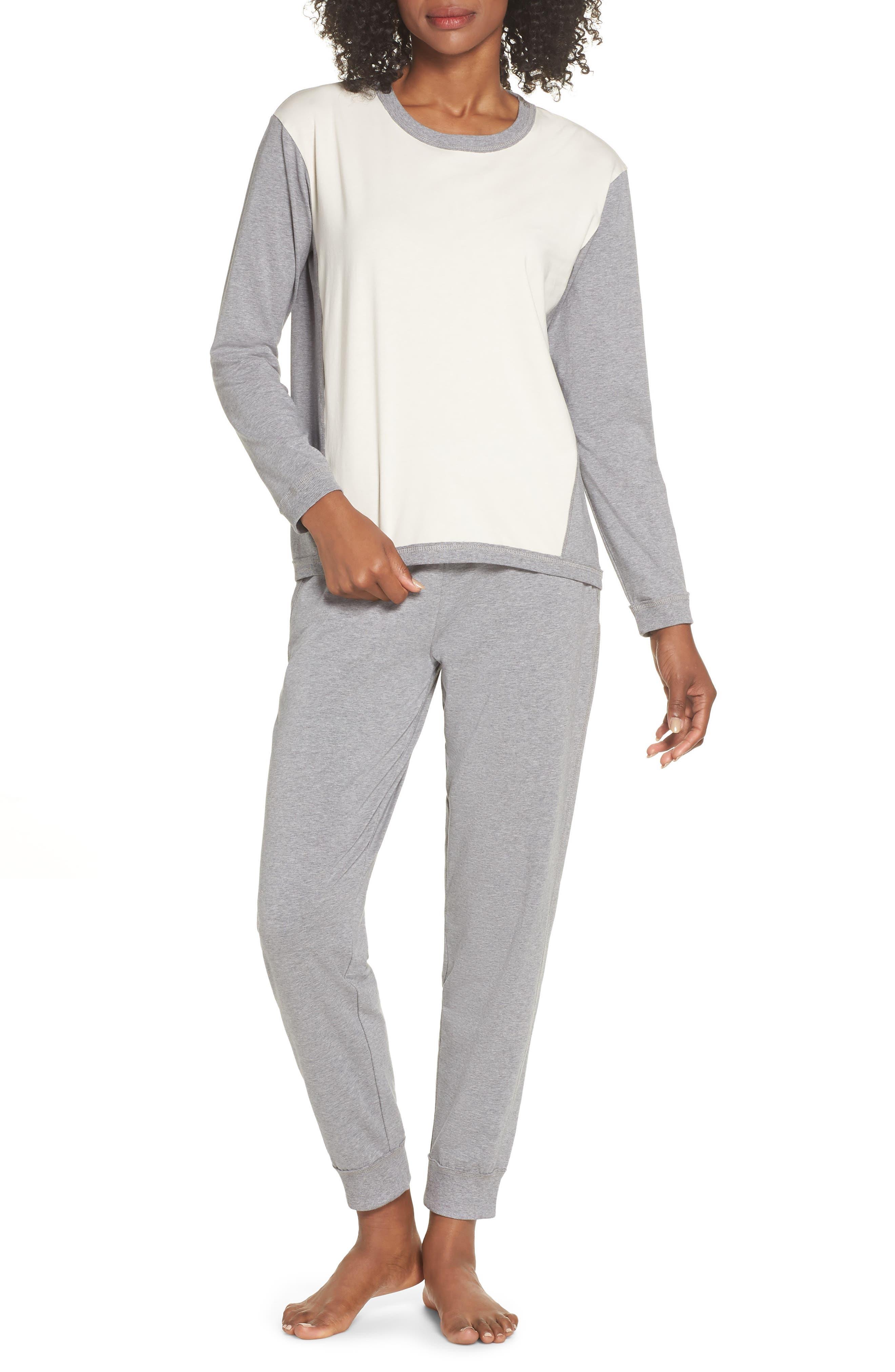 Raffaela Pajamas,                         Main,                         color, 905