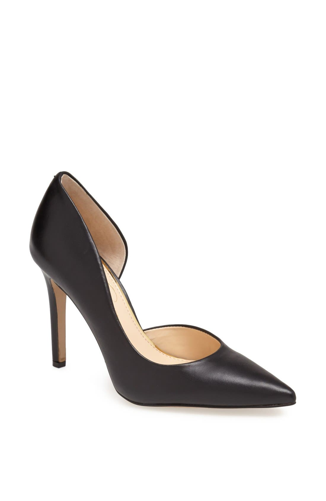 9ed3b174910 Jessica Simpson Women s Shoes