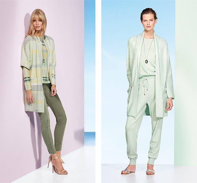 St. John Clothing, Knits & Fashion | Nordstrom