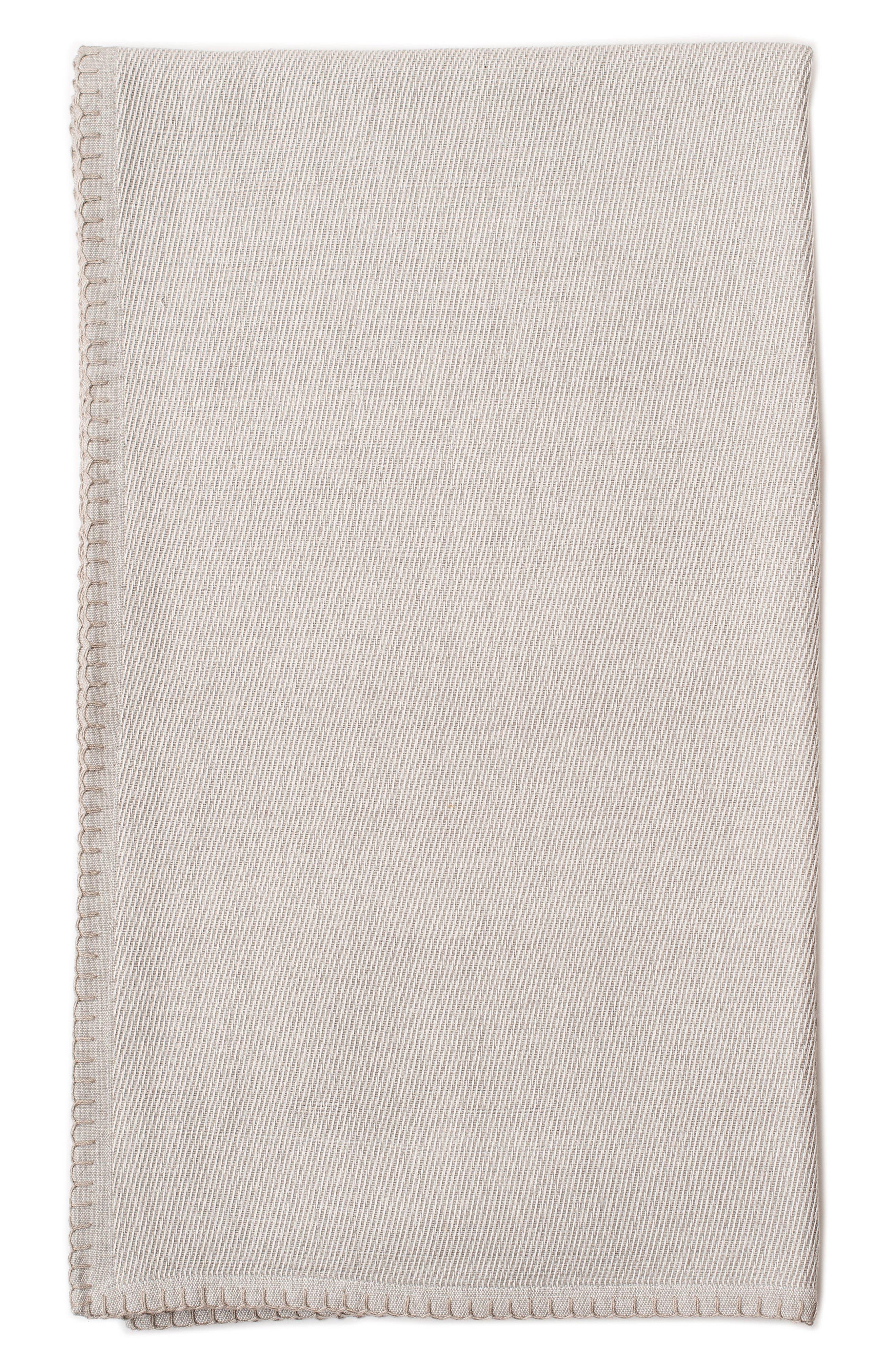 Winston Throw Blanket,                         Main,                         color, 020