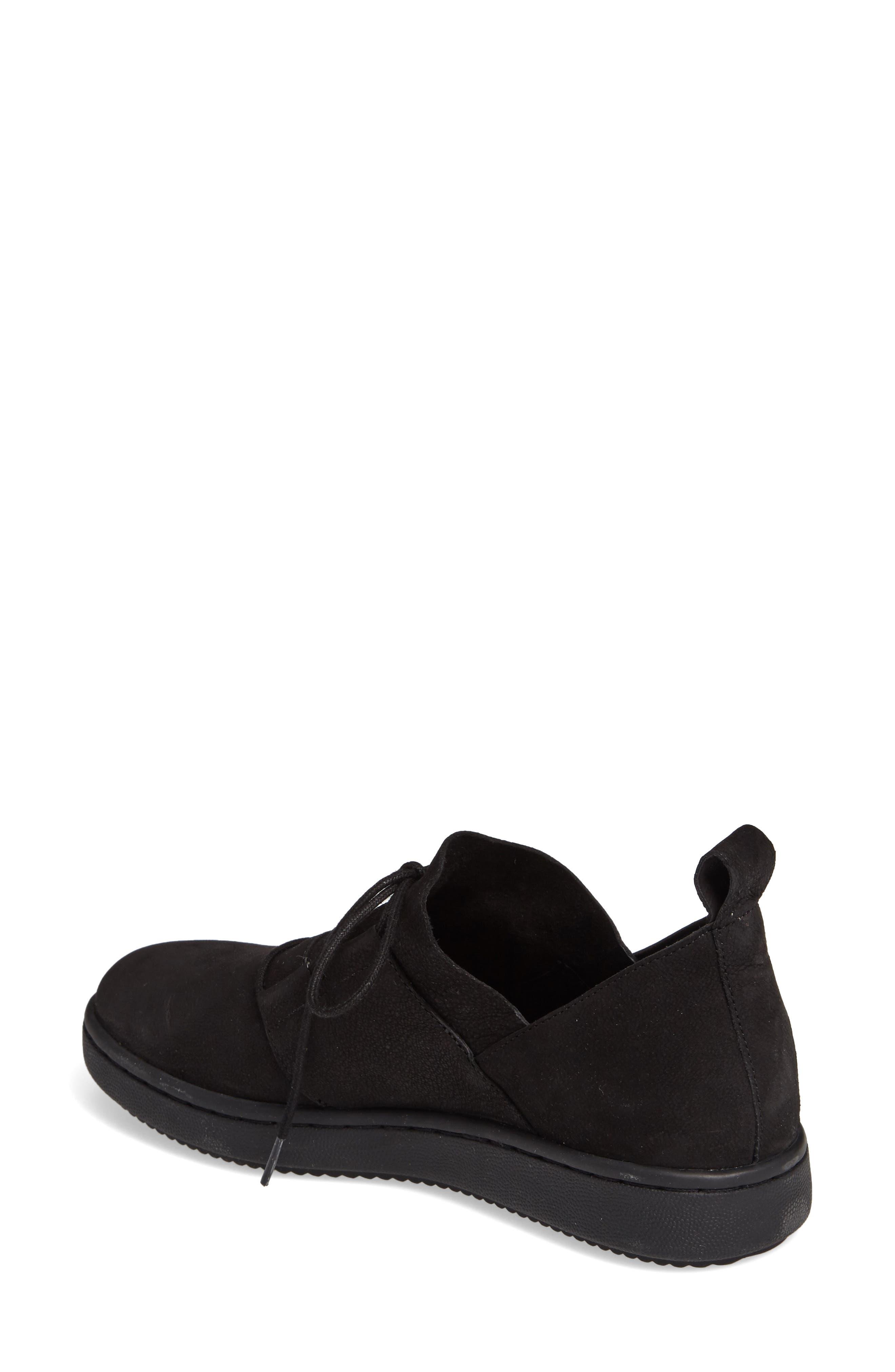 Kipling Sneaker,                             Alternate thumbnail 2, color,                             001