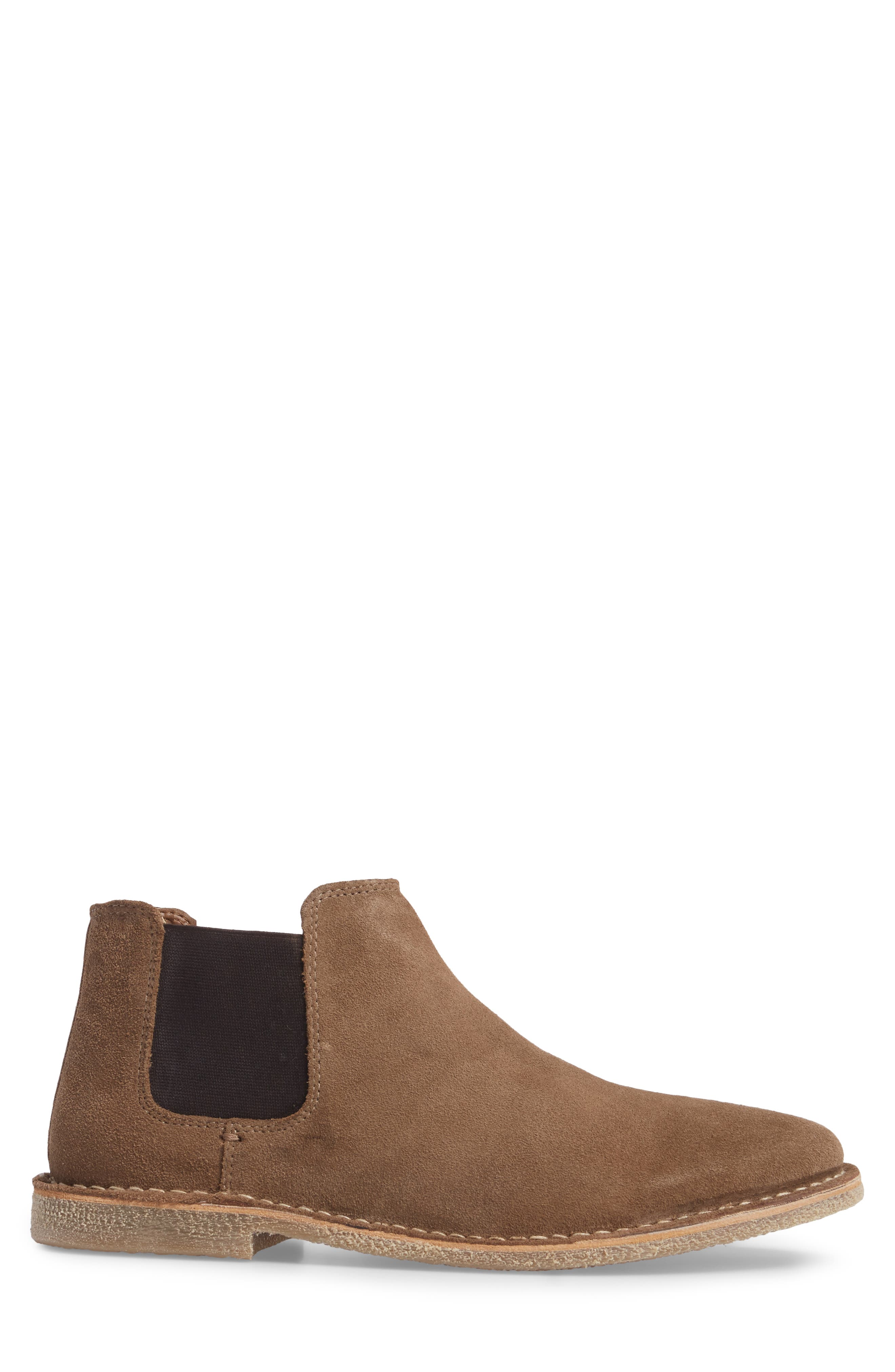 Kenneth Cole Reaction Chelsea Boot,                             Alternate thumbnail 3, color,                             205