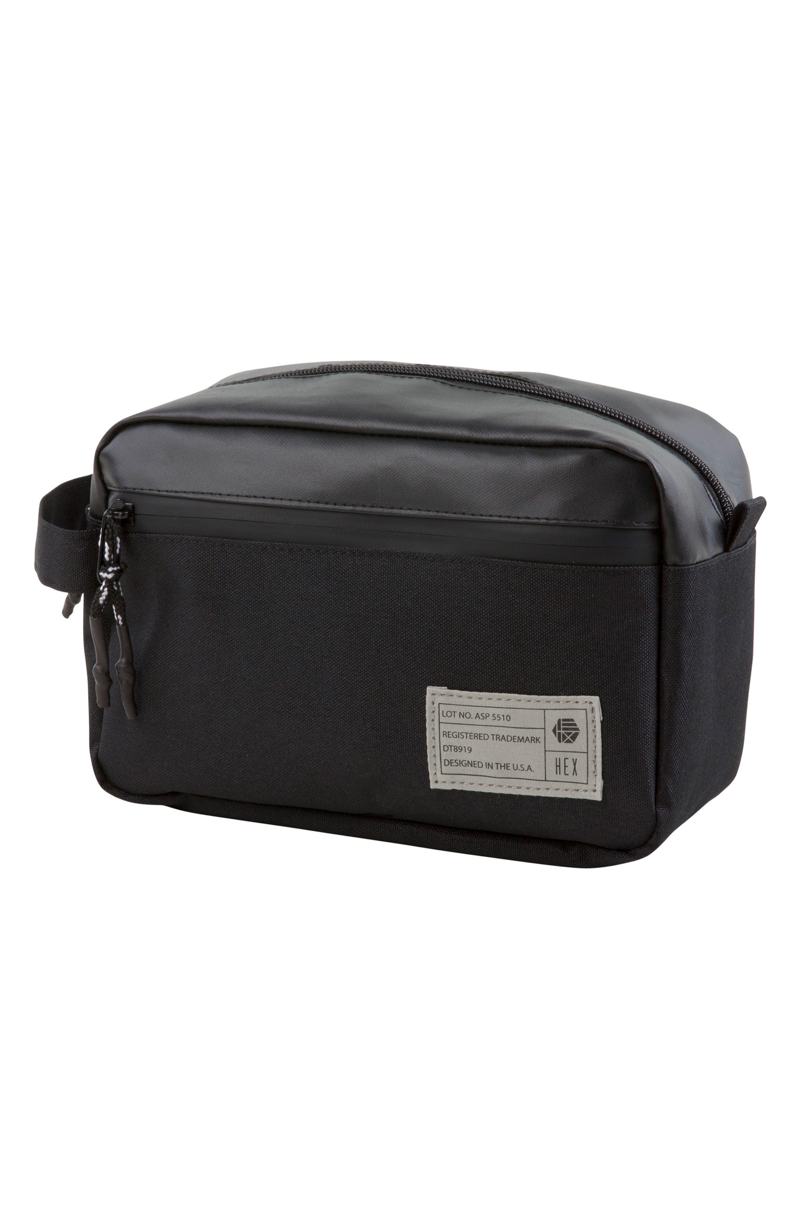 Aspect Travel Kit,                         Main,                         color, 001