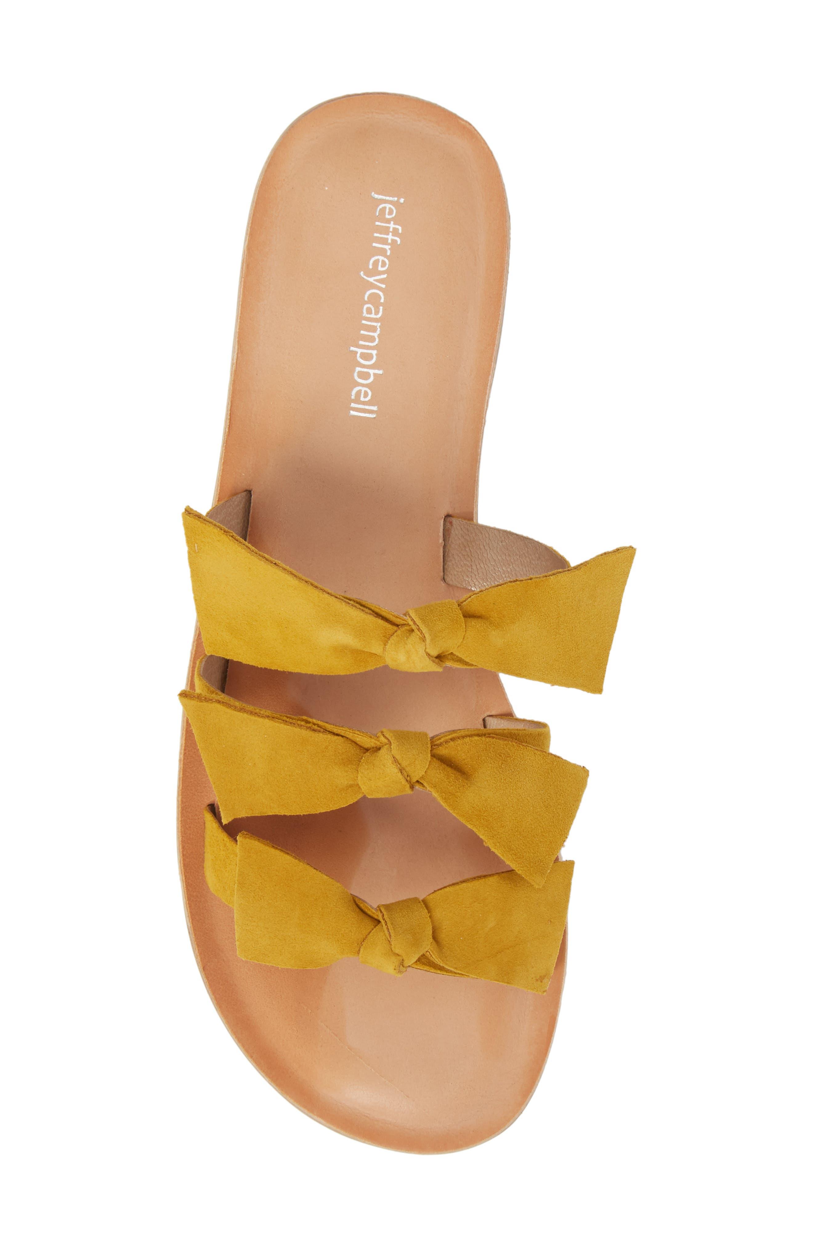 Atone Sandal,                             Alternate thumbnail 25, color,