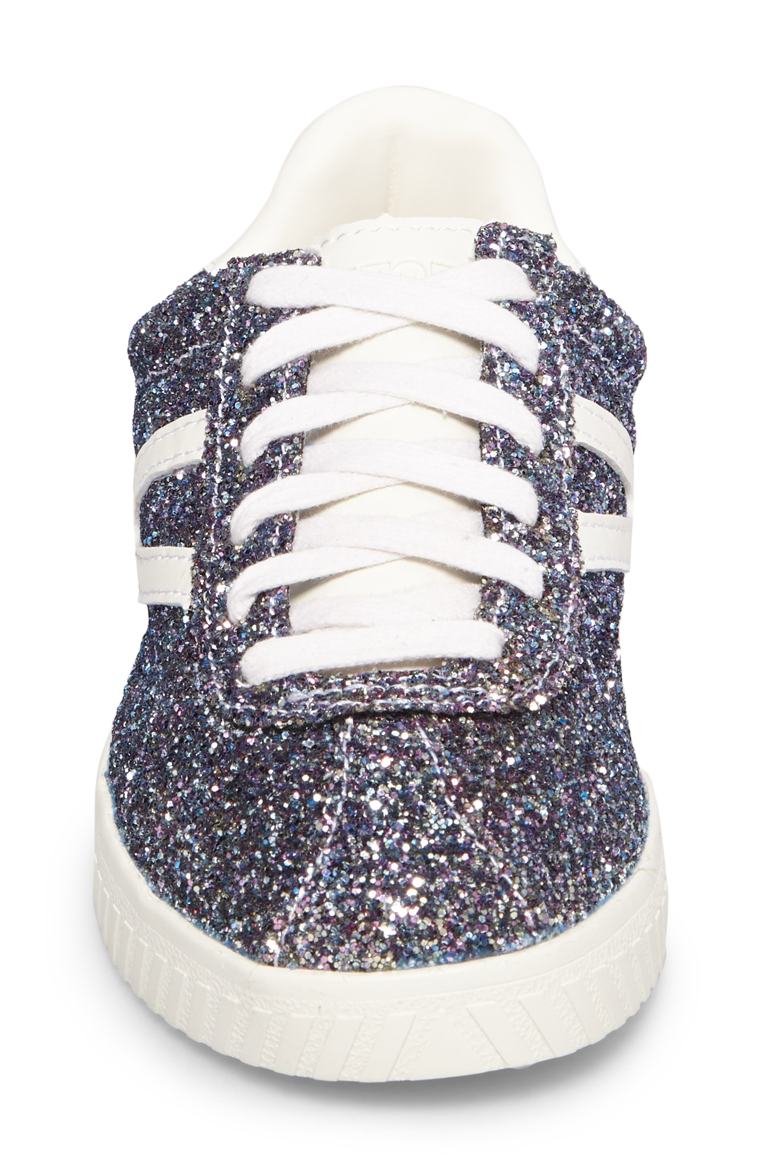 Camden 5 Sneaker,                             Alternate thumbnail 23, color,