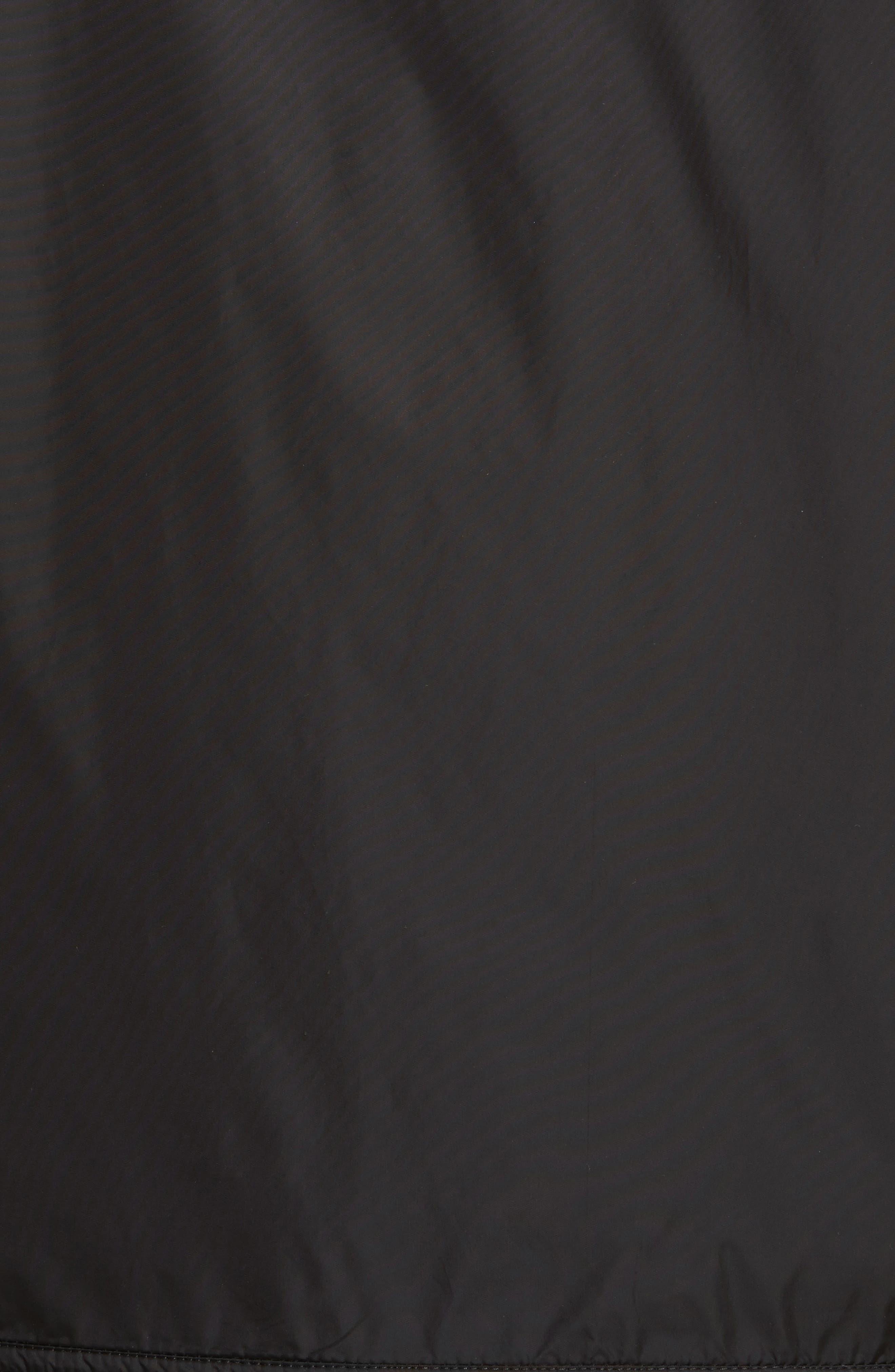 Levens Jacket,                             Alternate thumbnail 6, color,                             402