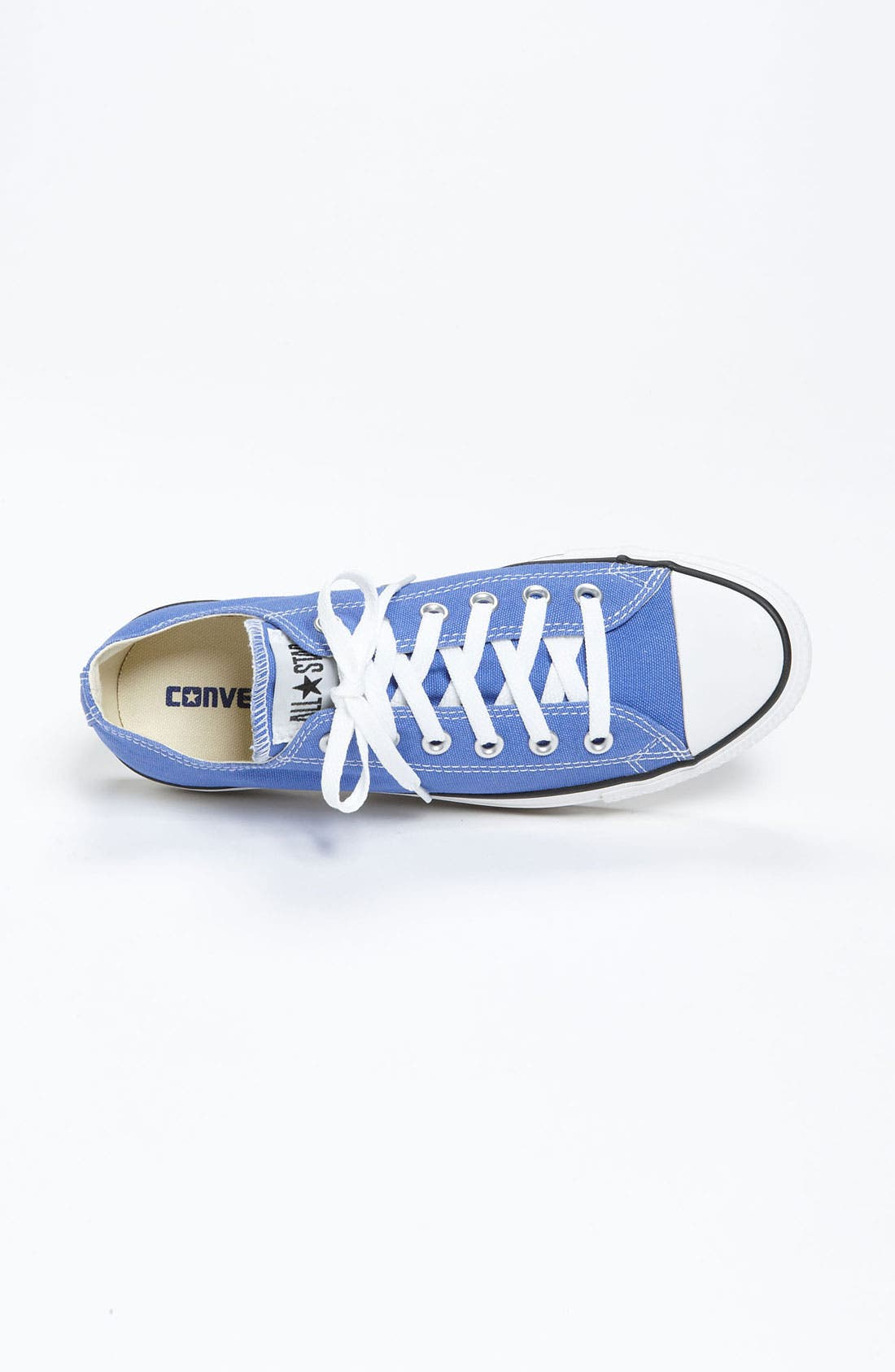 Chuck Taylor<sup>®</sup> Low Sneaker,                             Alternate thumbnail 156, color,