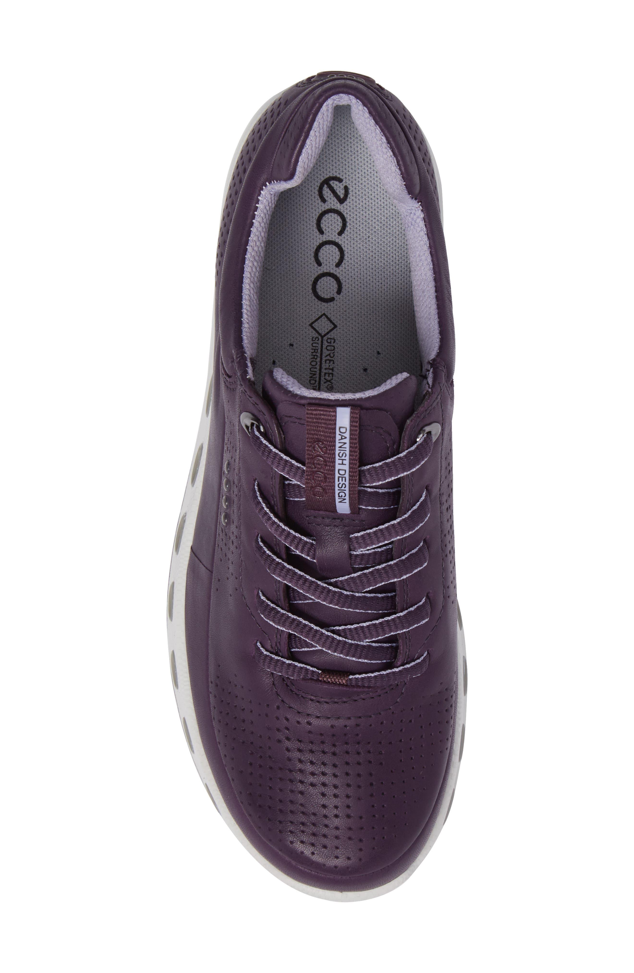 Cool 2.0 GTX Waterproof Sneaker,                             Alternate thumbnail 5, color,                             500