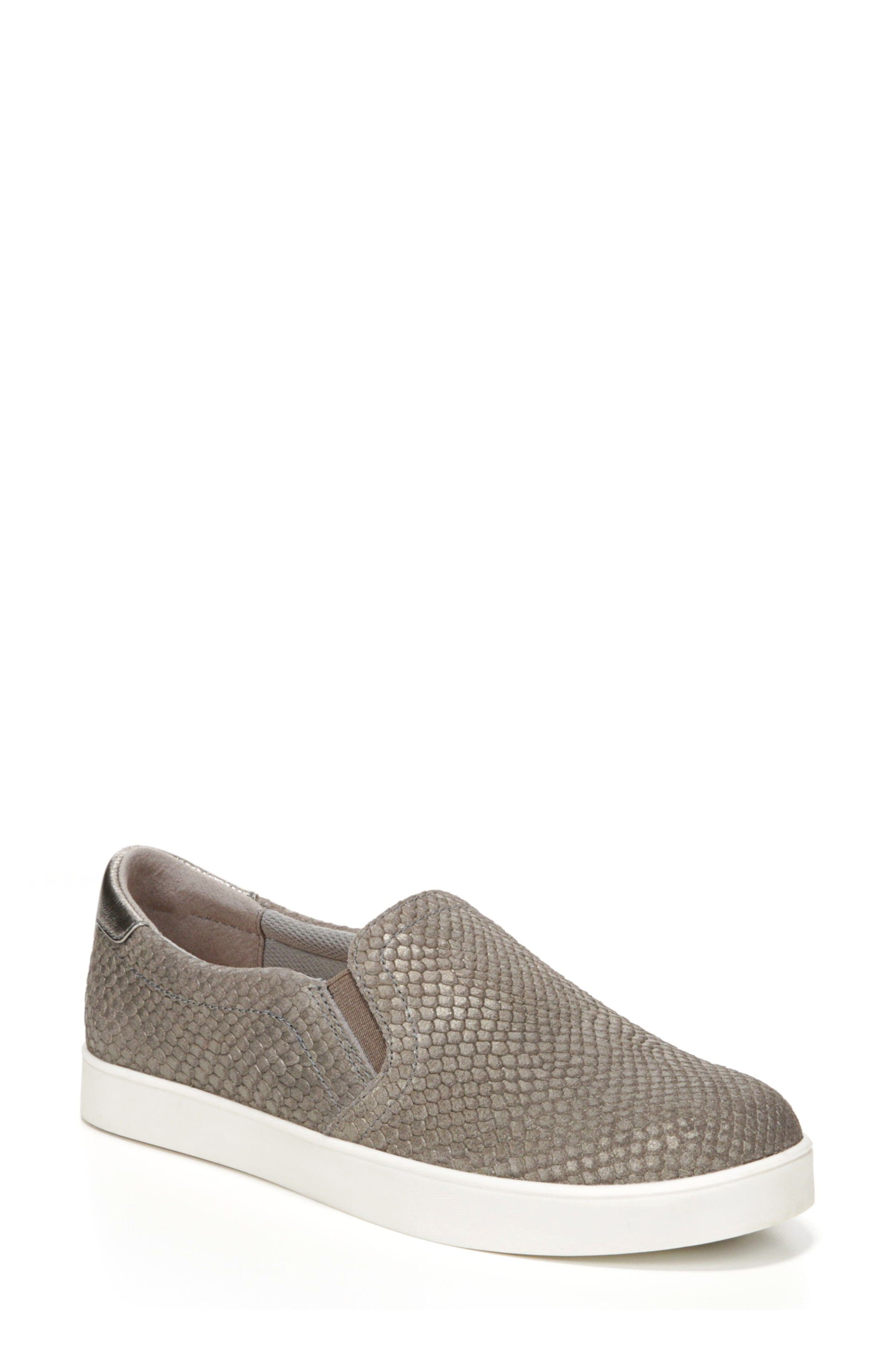 Original Collection 'Scout' Slip On Sneaker,                             Main thumbnail 19, color,