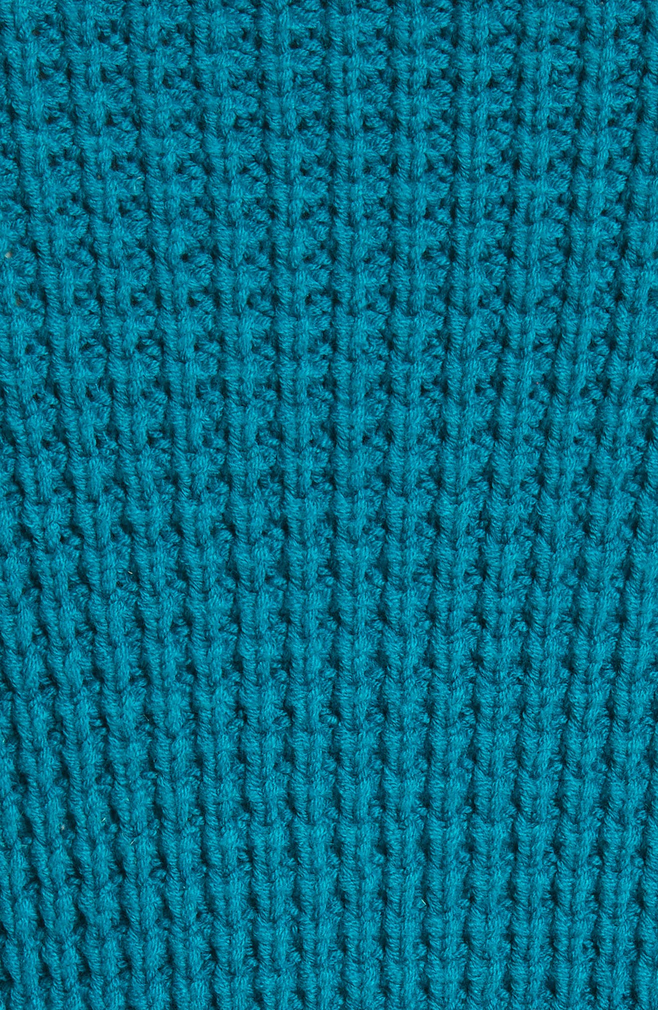 Park City Pullover,                             Alternate thumbnail 18, color,