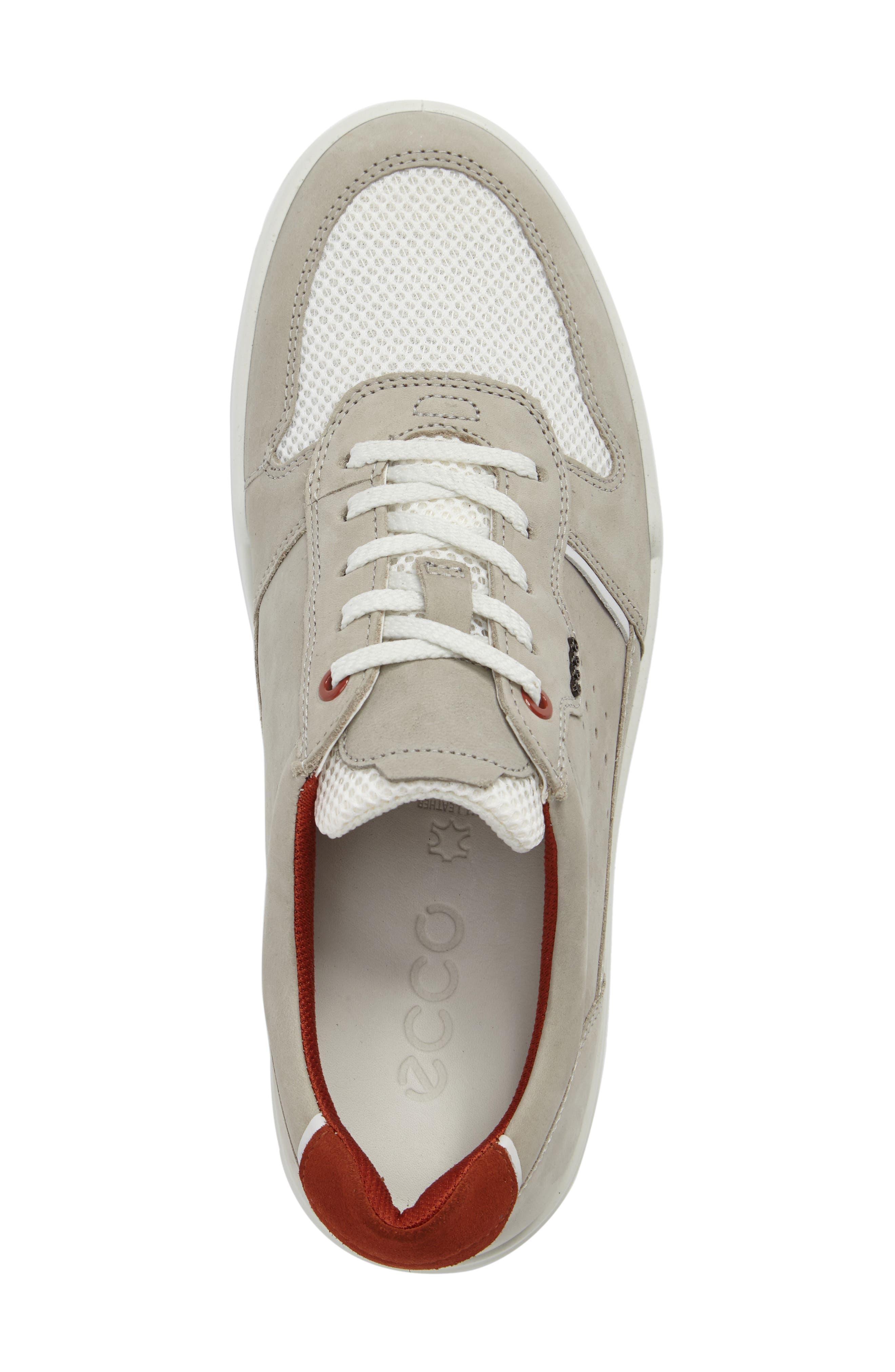 Jack Sneaker,                             Alternate thumbnail 5, color,                             053