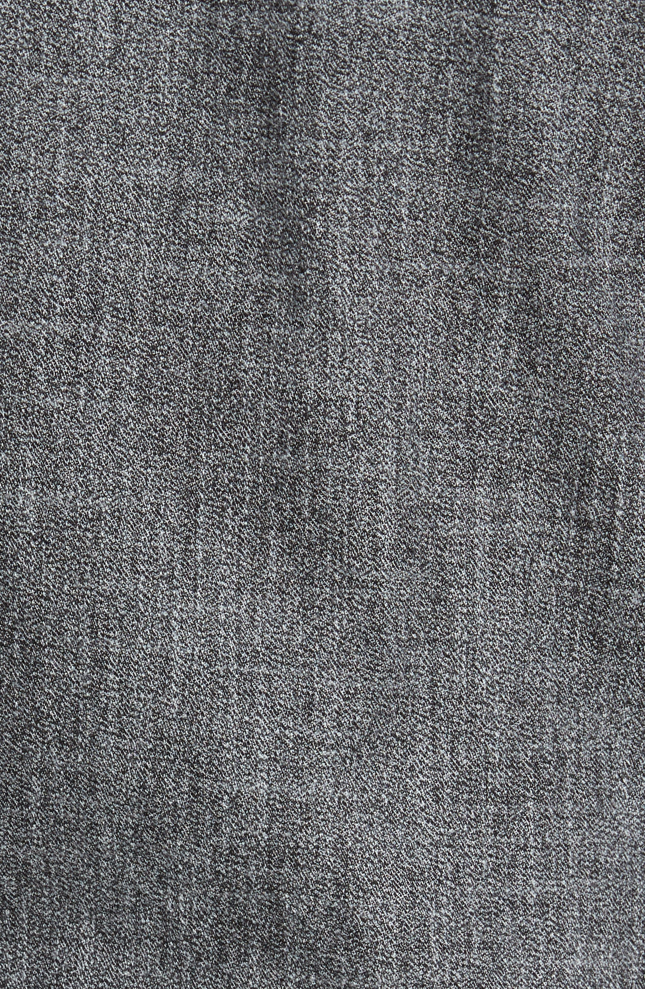 Colton Slim Fit Sport Shirt,                             Alternate thumbnail 5, color,                             031