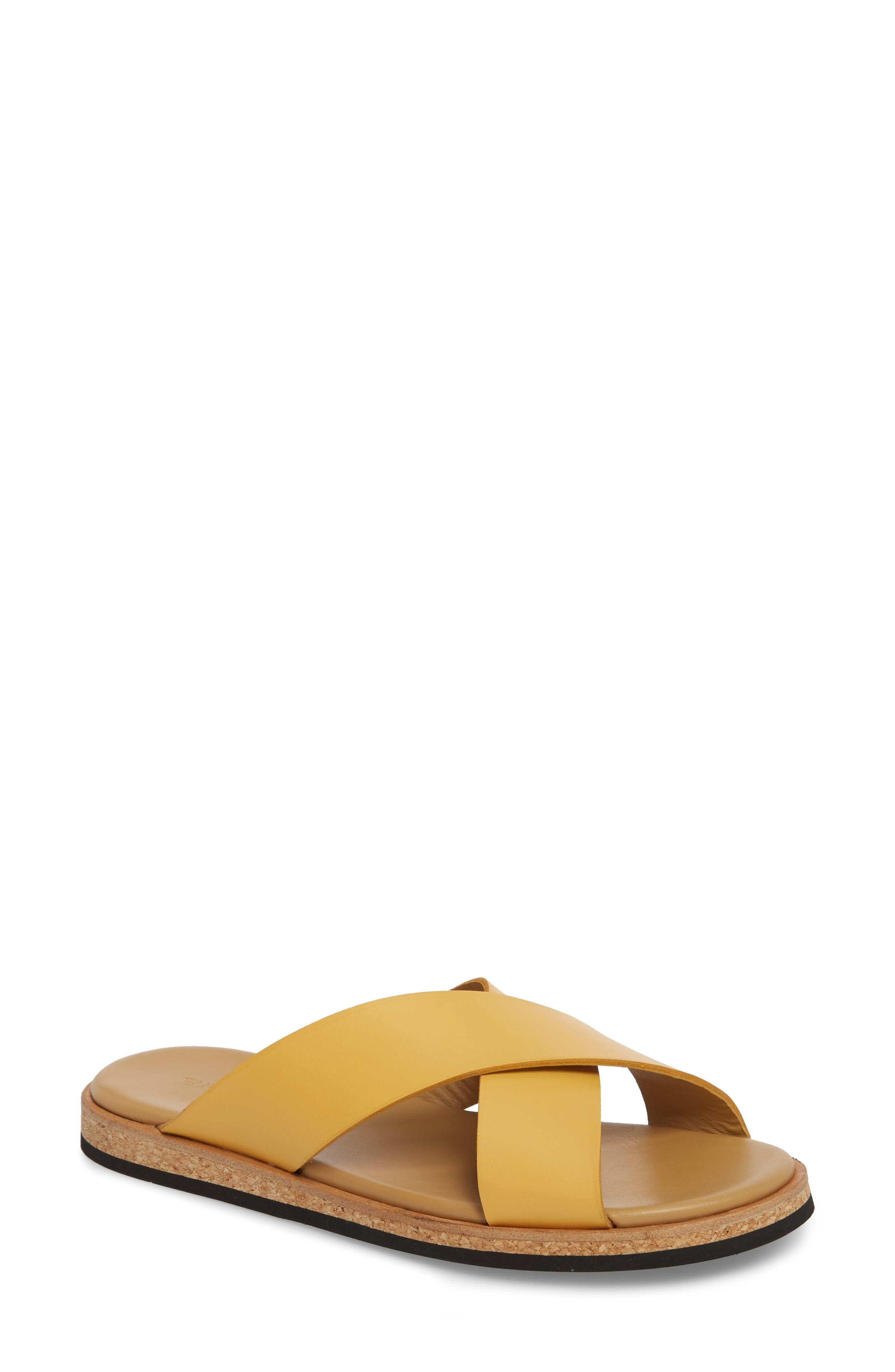 Kavala Slide Sandal,                             Main thumbnail 2, color,
