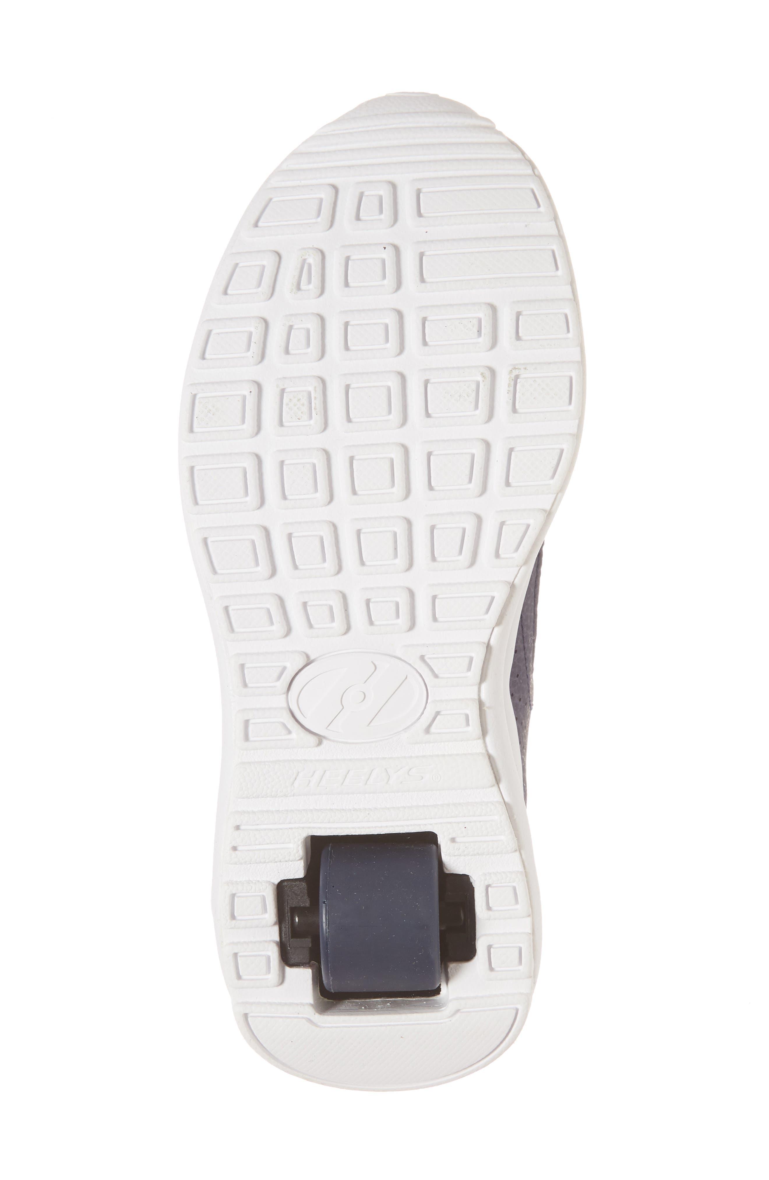 Piper Sneaker,                             Alternate thumbnail 6, color,                             411