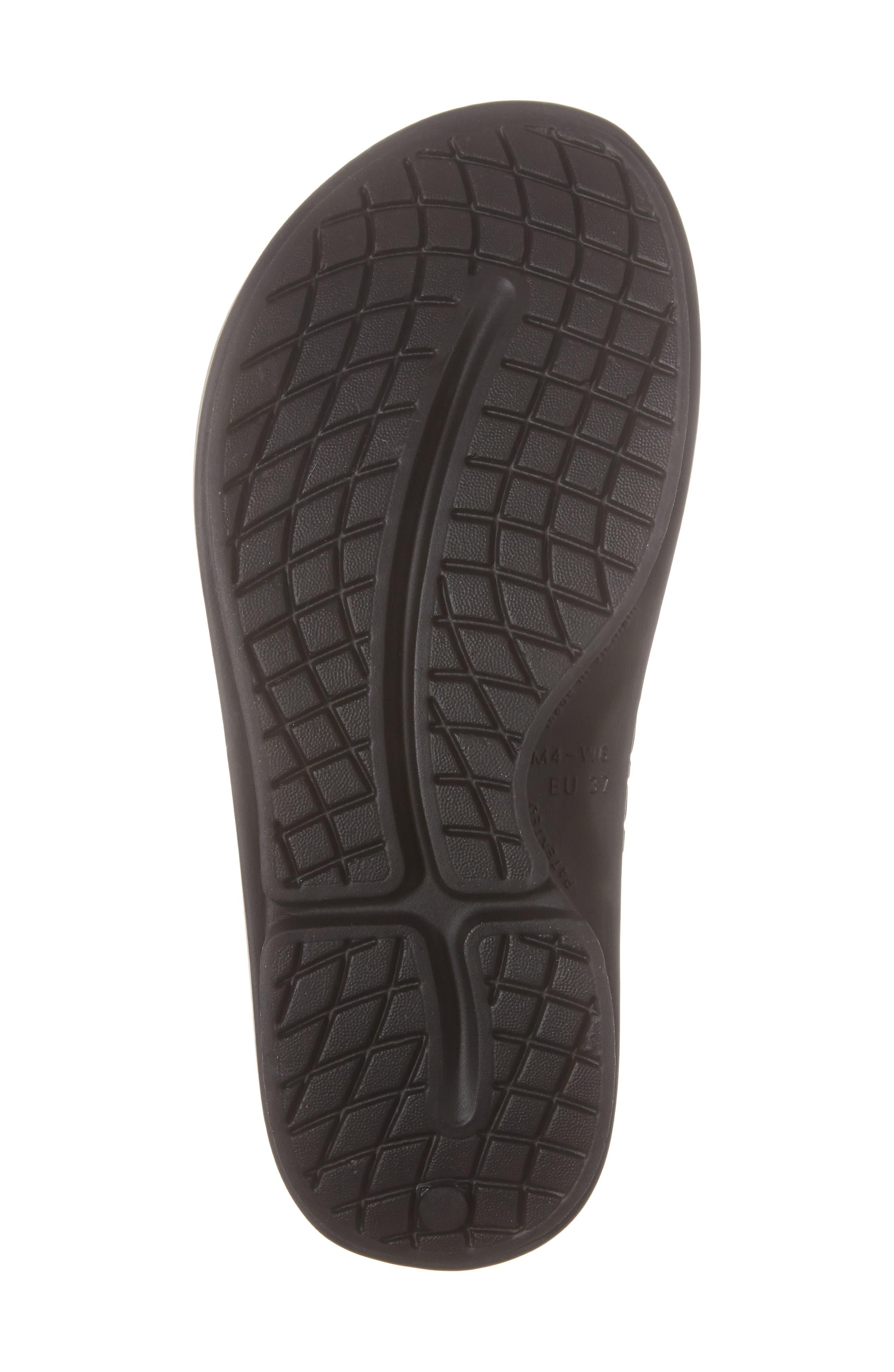OOriginal Sport Sandal,                             Alternate thumbnail 6, color,                             001