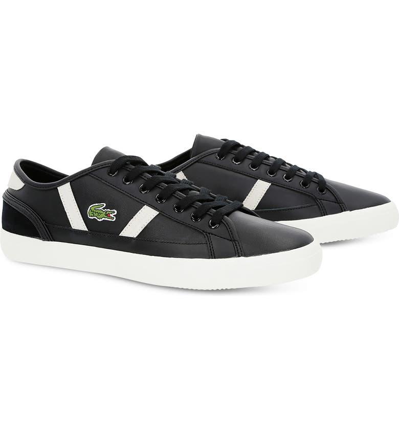 2ecdb6f3c3cd Lacoste Sideline 119 CMA Sneaker (Men)