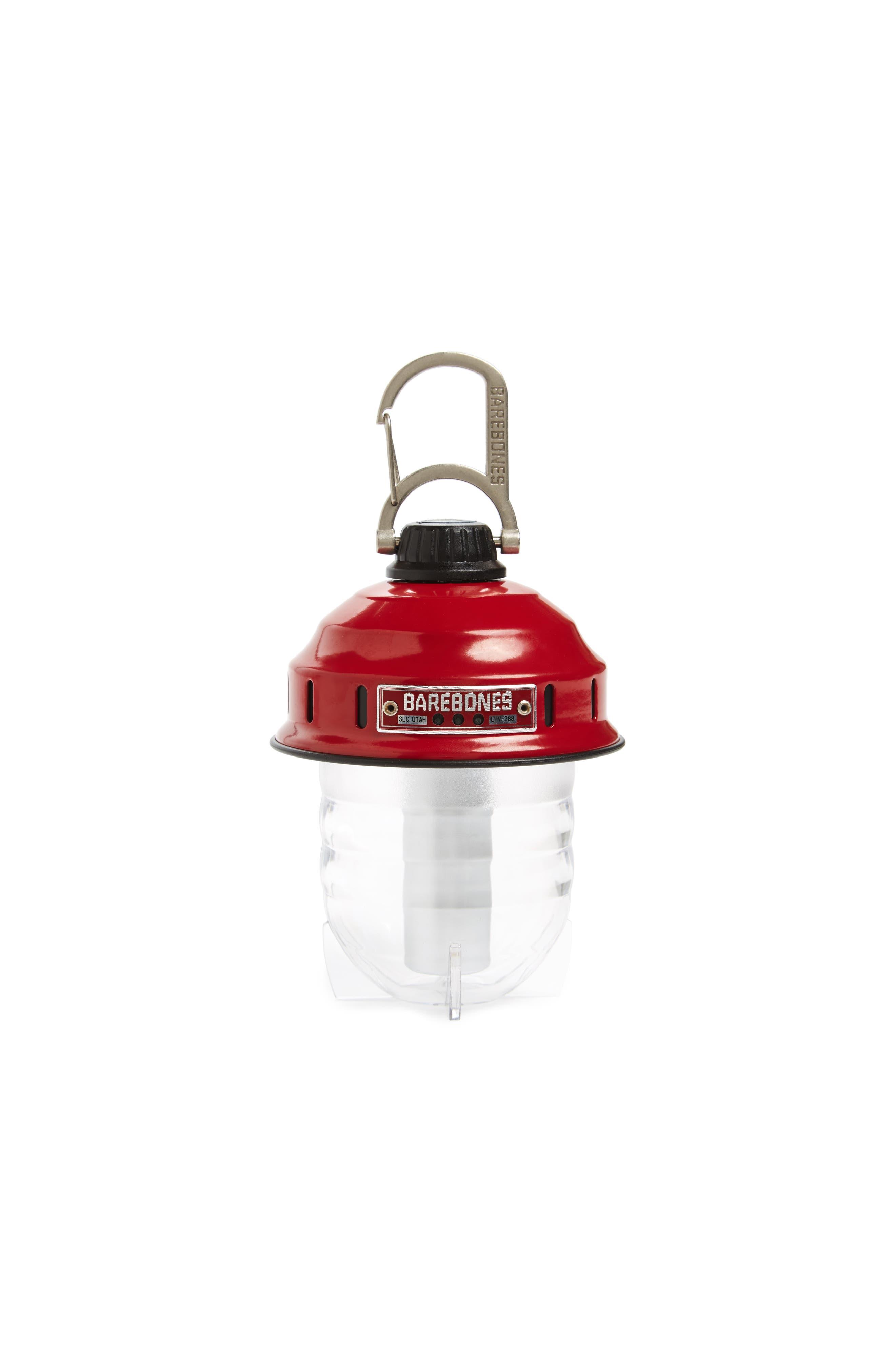 Beacon Lantern,                         Main,                         color, 600