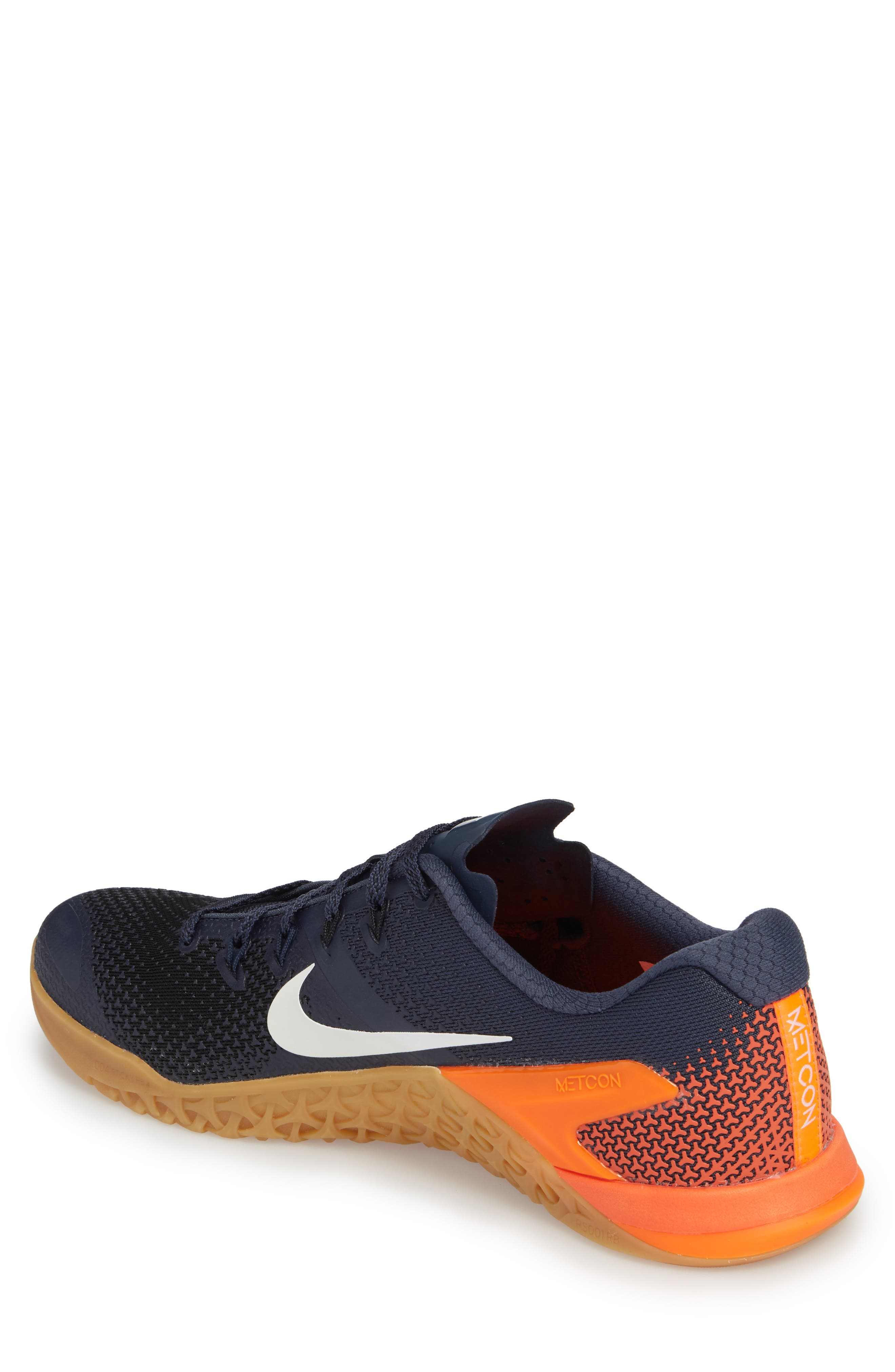 Metcon 4 Training Shoe,                             Alternate thumbnail 33, color,