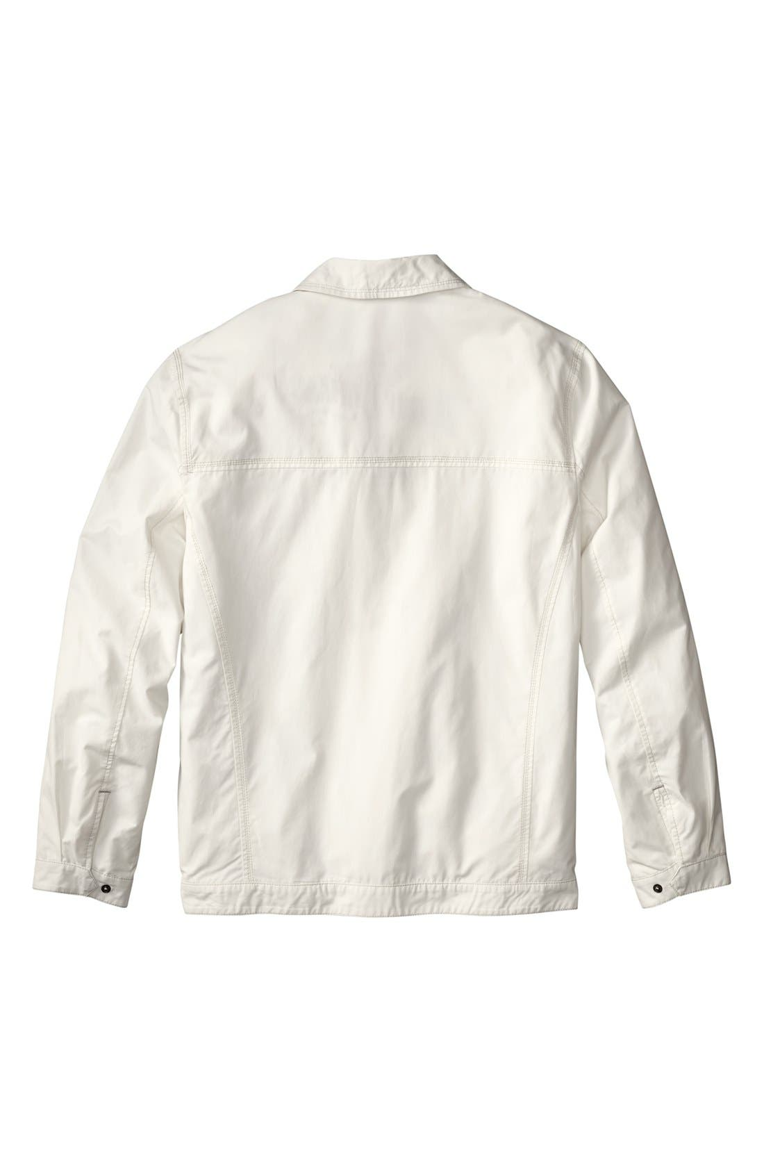 'Cannes Cruiser' Jacket,                             Alternate thumbnail 12, color,