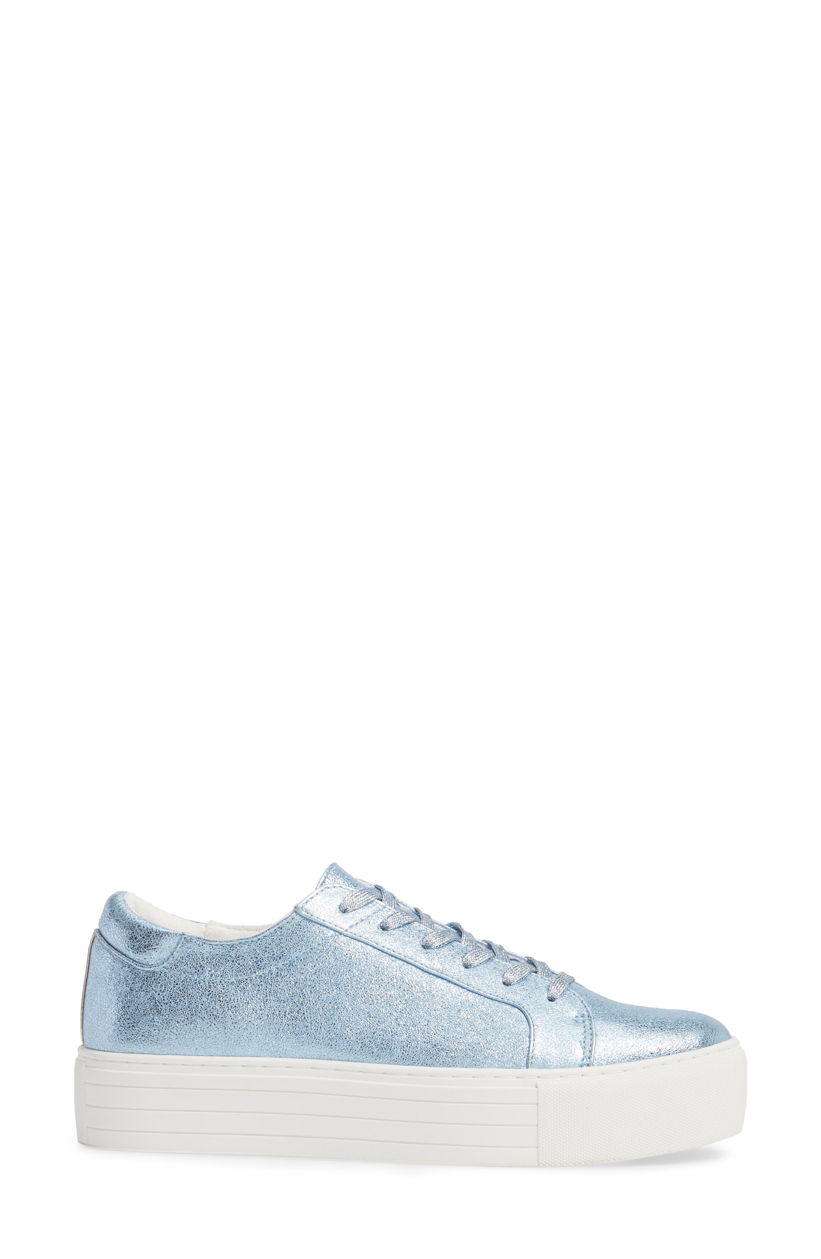 Abbey Platform Sneaker,                             Alternate thumbnail 35, color,