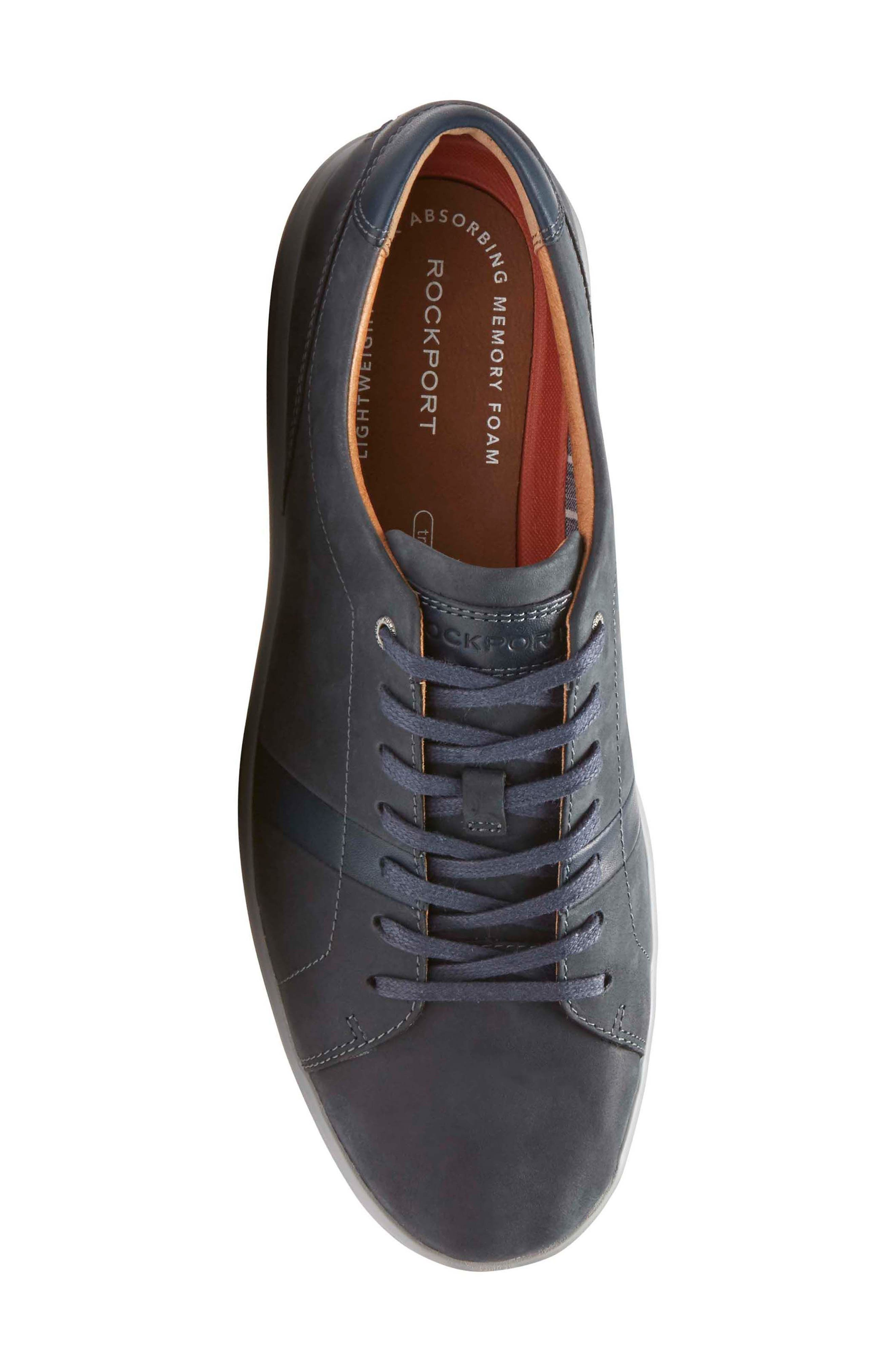 Thurston Sneaker,                             Alternate thumbnail 26, color,