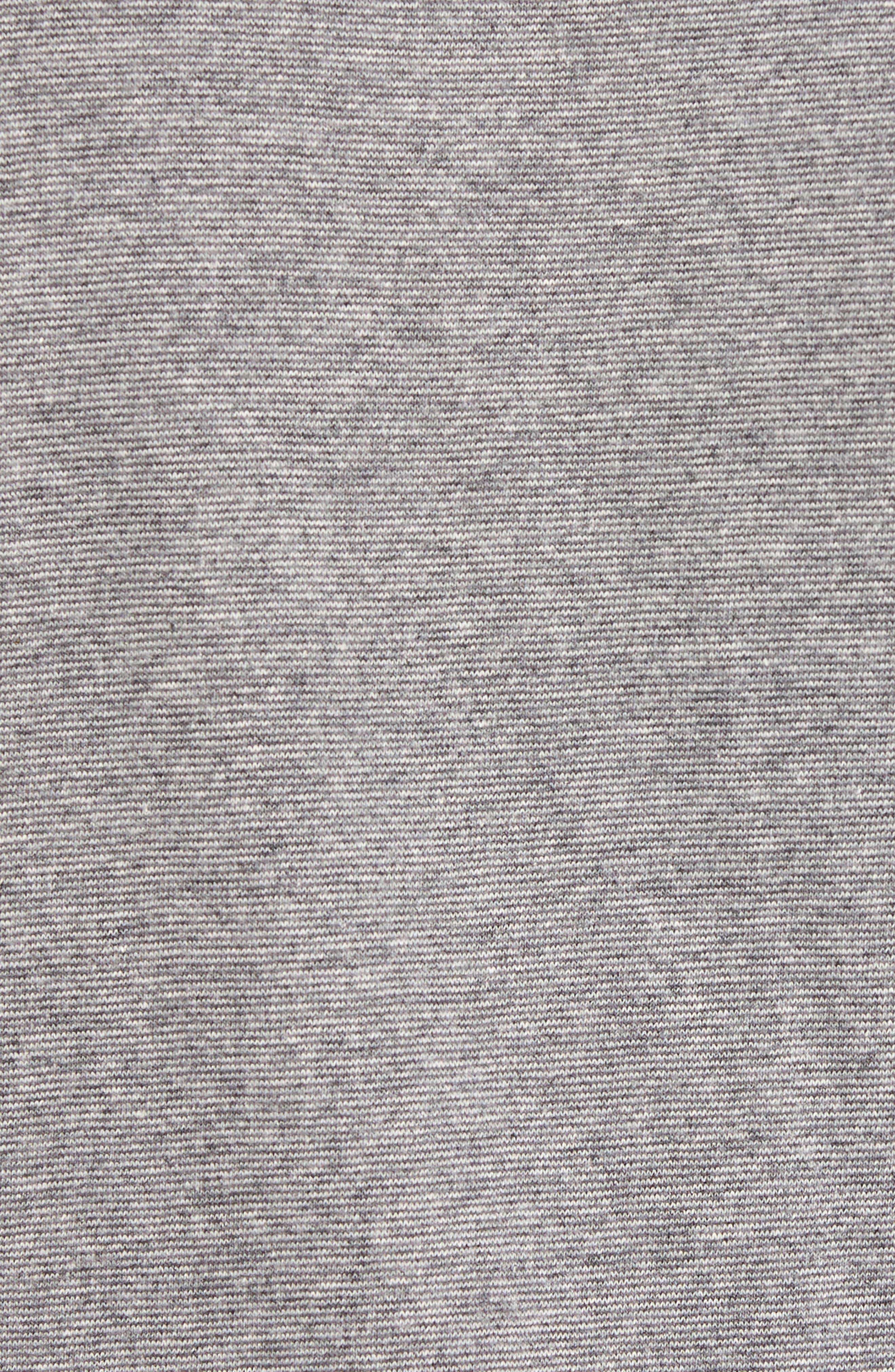 Abe Lincoln T-Shirt,                             Alternate thumbnail 5, color,
