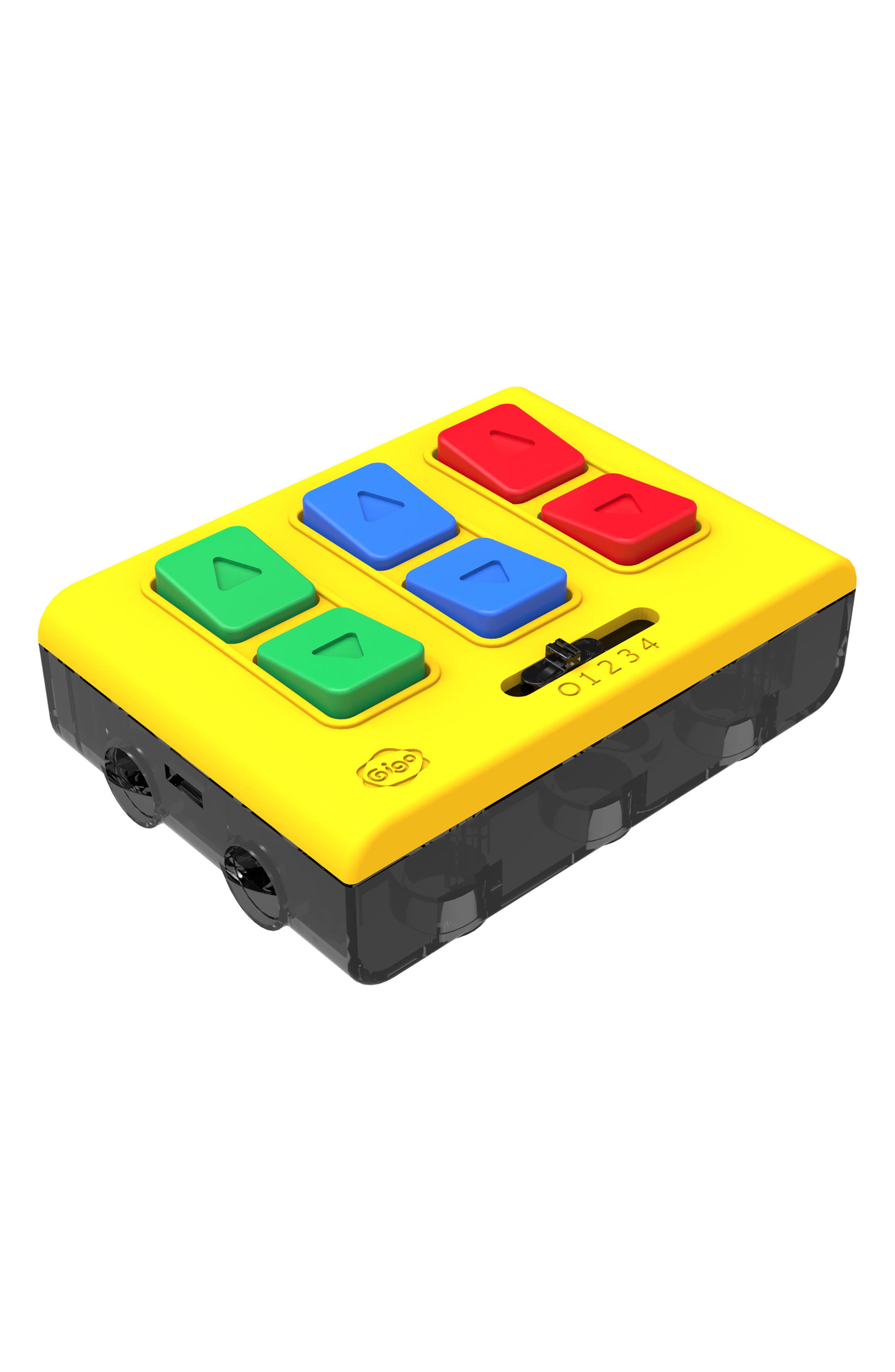 Remote Control Machines Construction Vehicles Kit,                             Alternate thumbnail 3, color,                             MULTI