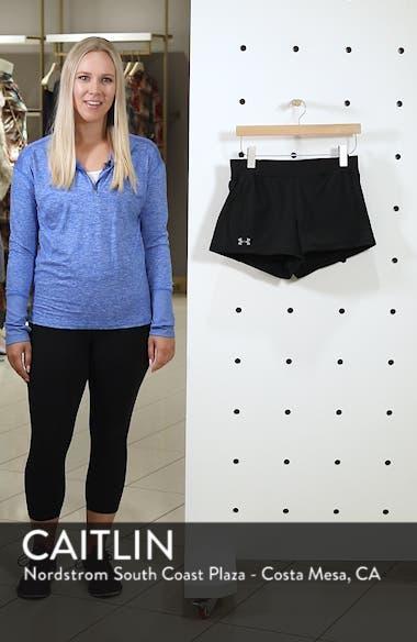 Speedpocket Shorts, sales video thumbnail