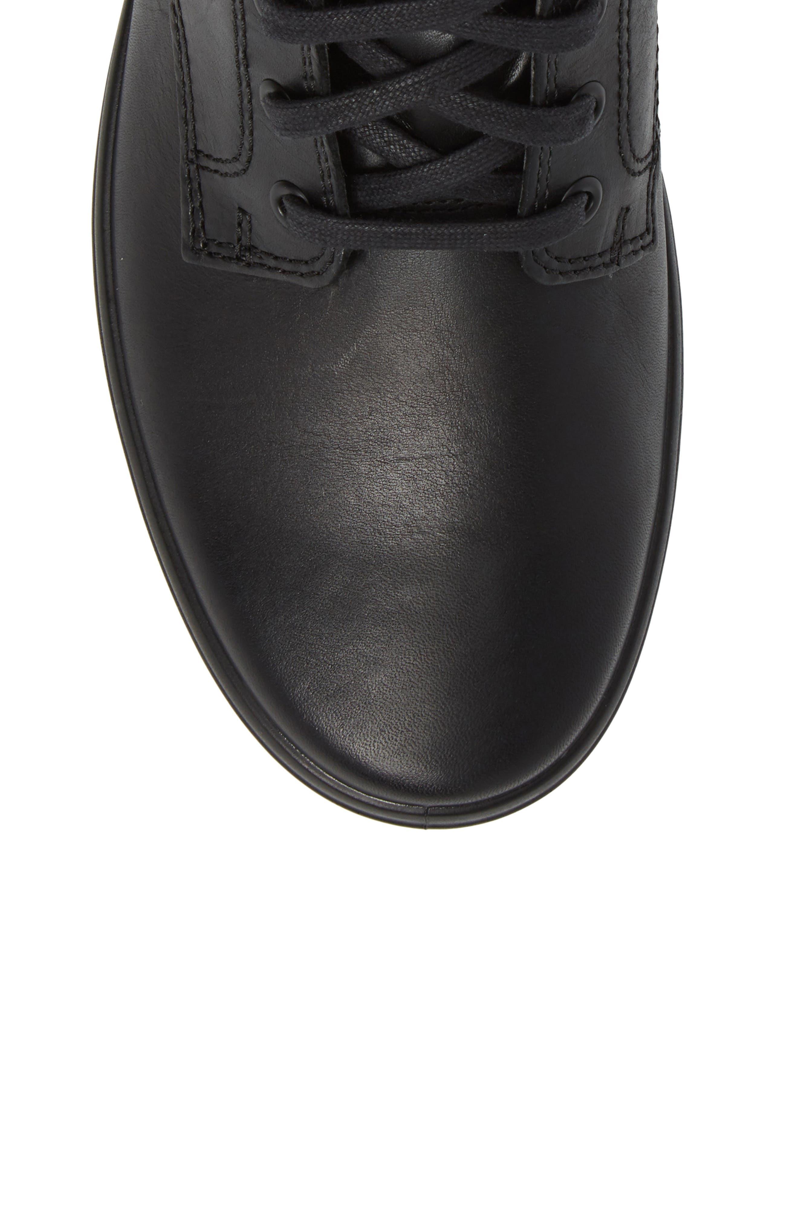 Soft 7 Sneaker,                             Alternate thumbnail 5, color,                             019