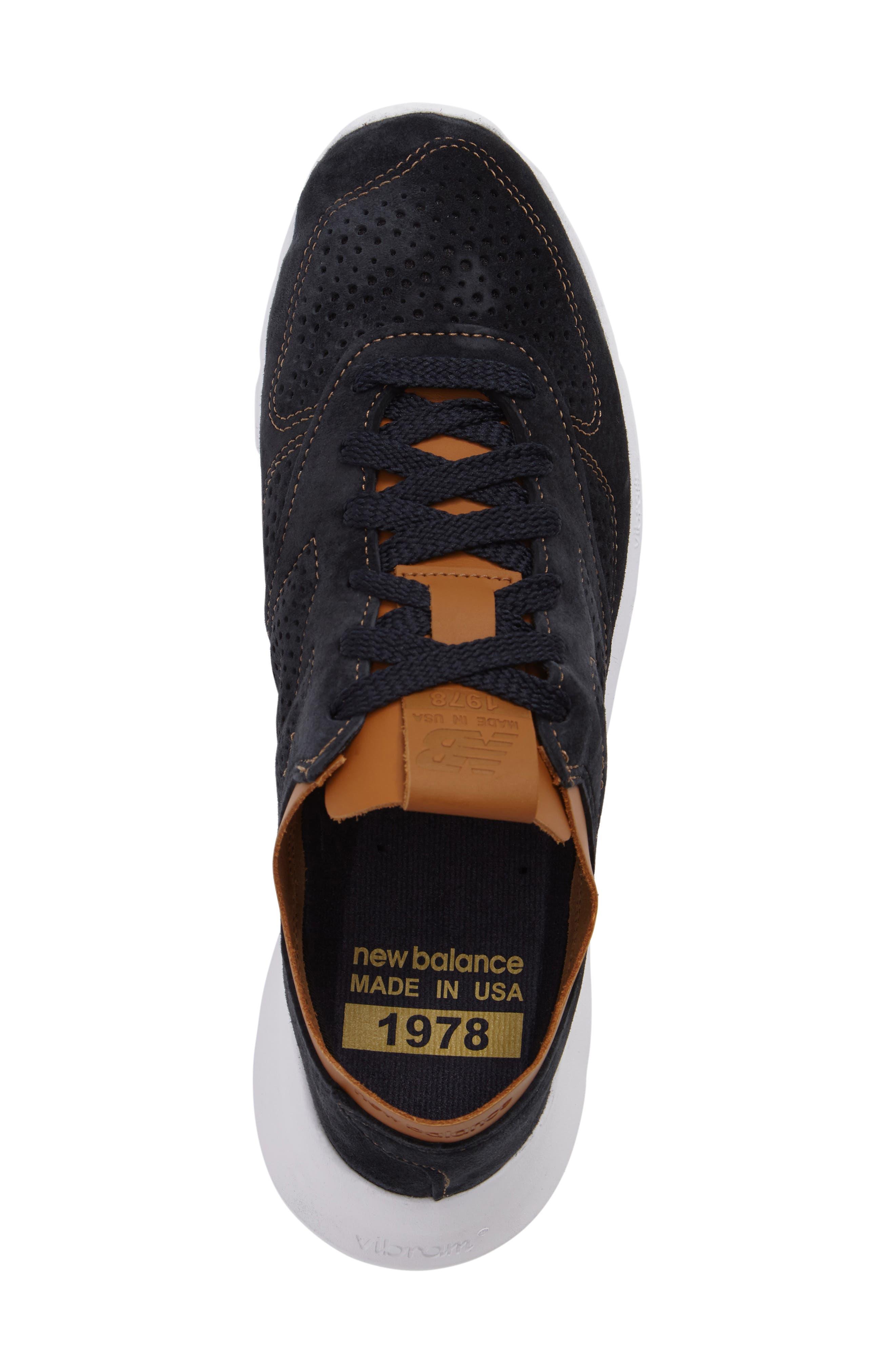 1978 Sneaker,                             Alternate thumbnail 23, color,