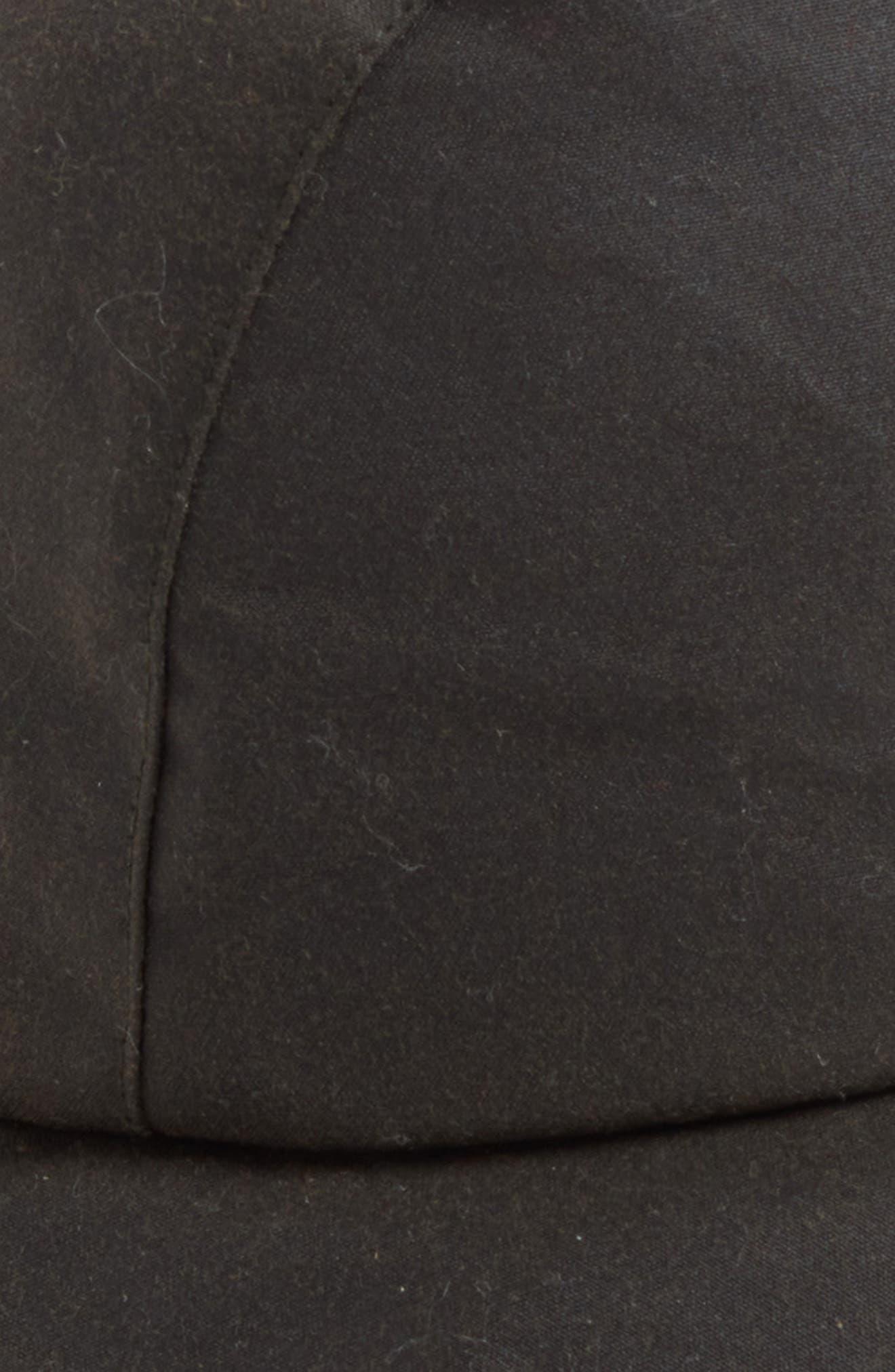 BARBOUR,                             Barbou Sou Wester Bucket Hat,                             Alternate thumbnail 2, color,                             340