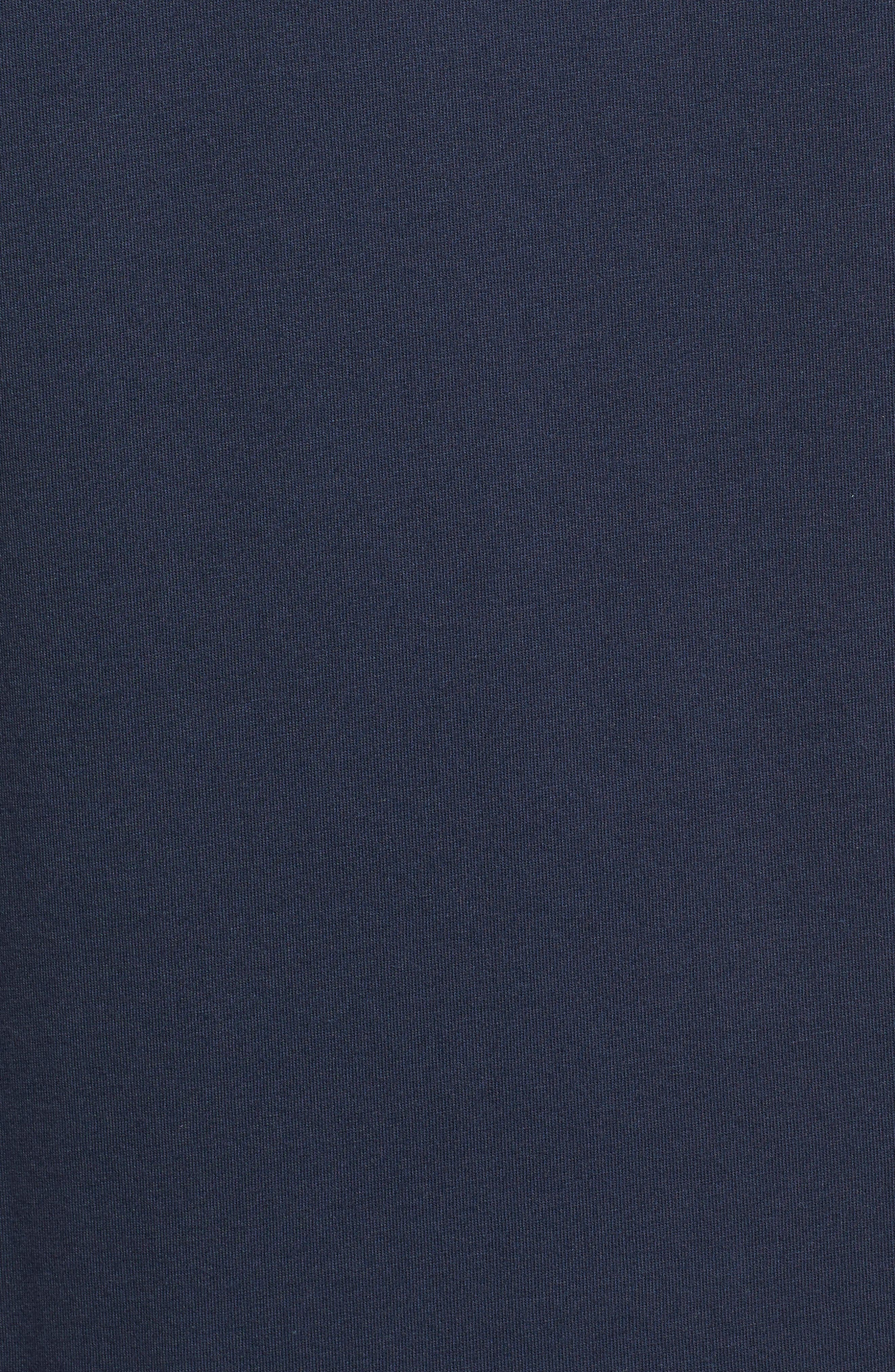 Bali Skyline T-Shirt,                             Alternate thumbnail 26, color,