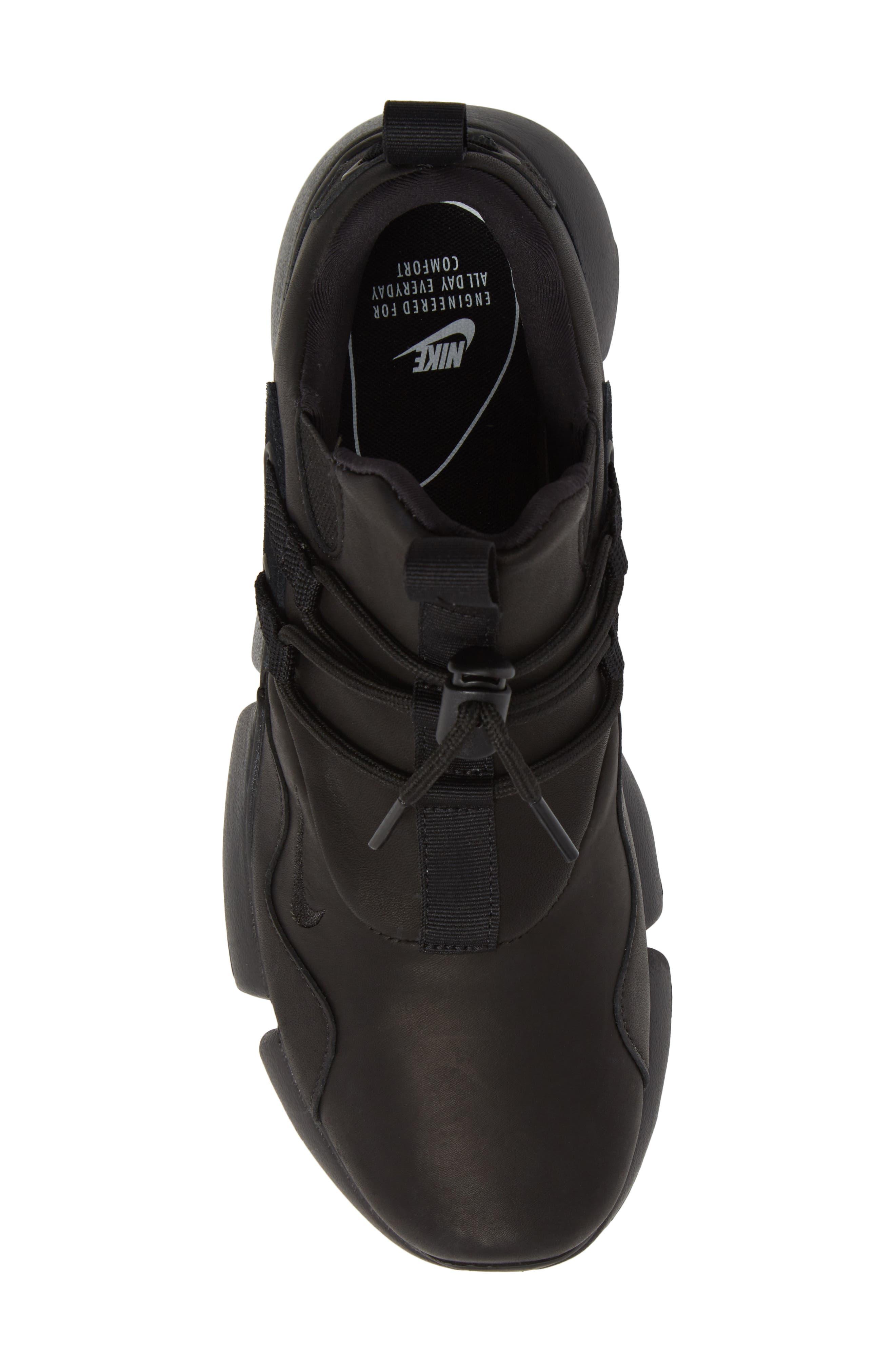 PocketKnife DM Sneaker,                             Alternate thumbnail 5, color,                             002