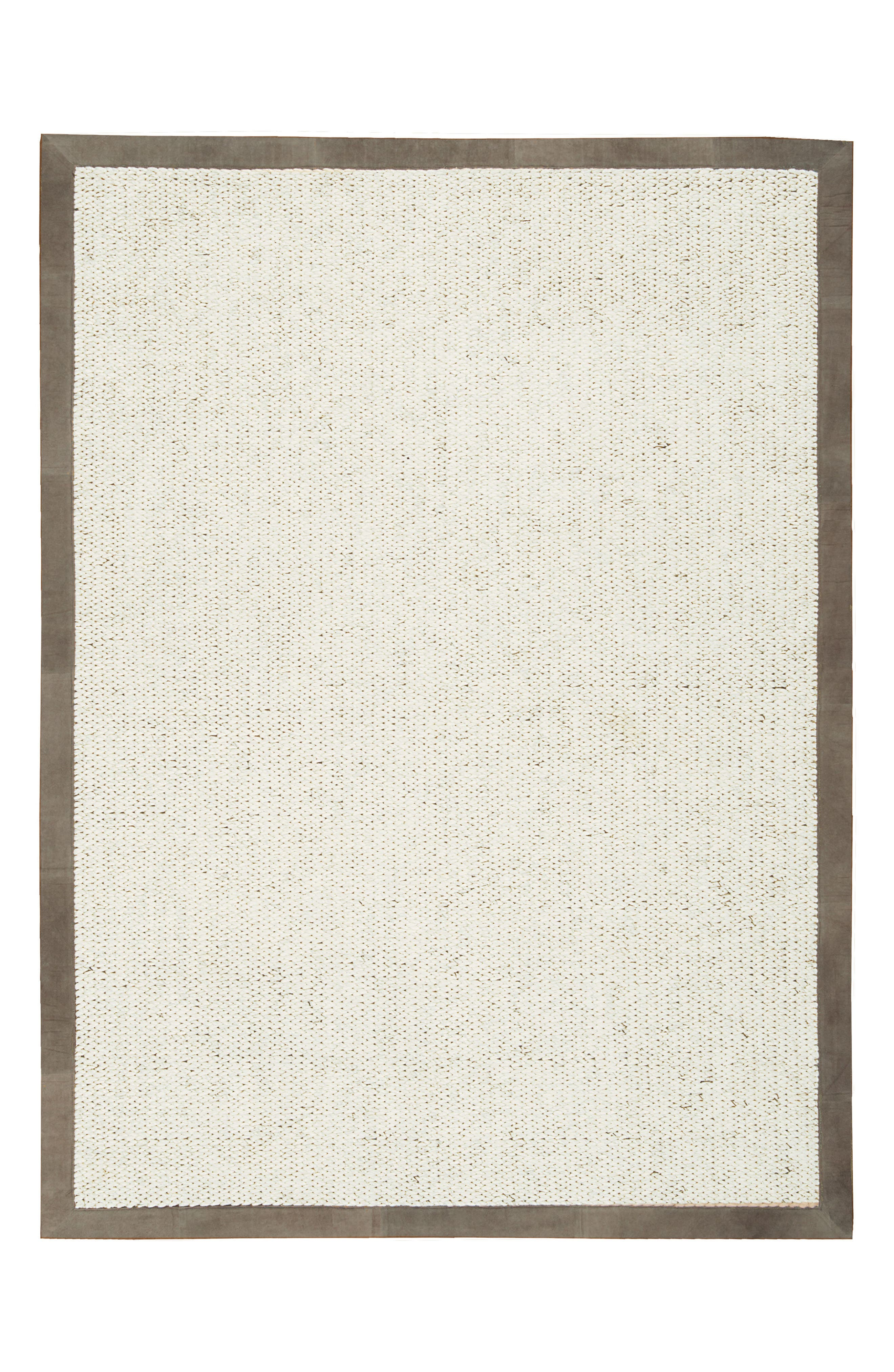 CK Collection Lucia Area Rug,                             Main thumbnail 1, color,                             120