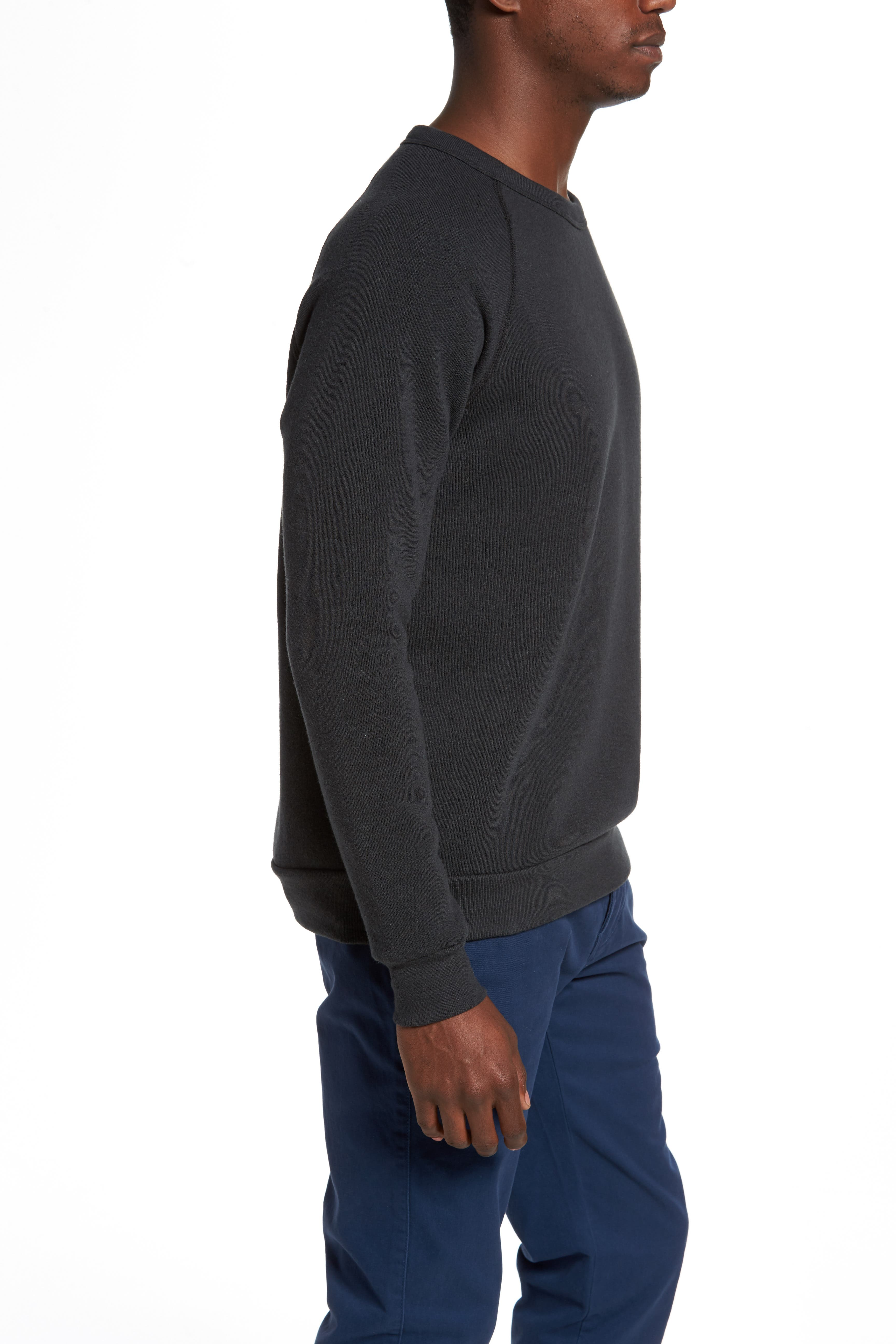 'The Champ' Sweatshirt,                             Alternate thumbnail 56, color,