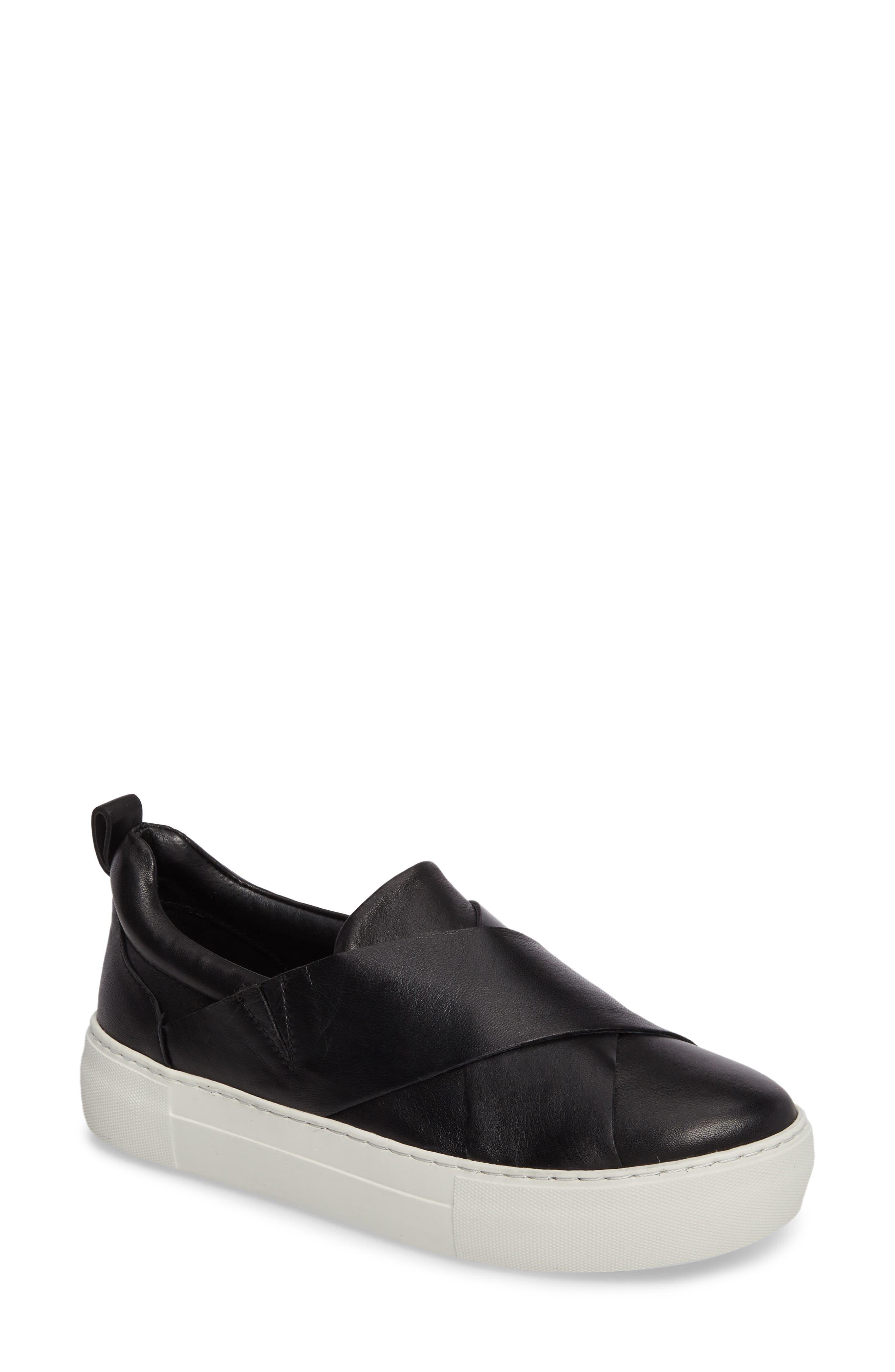 Alec Slip-On Sneaker,                         Main,                         color, 015