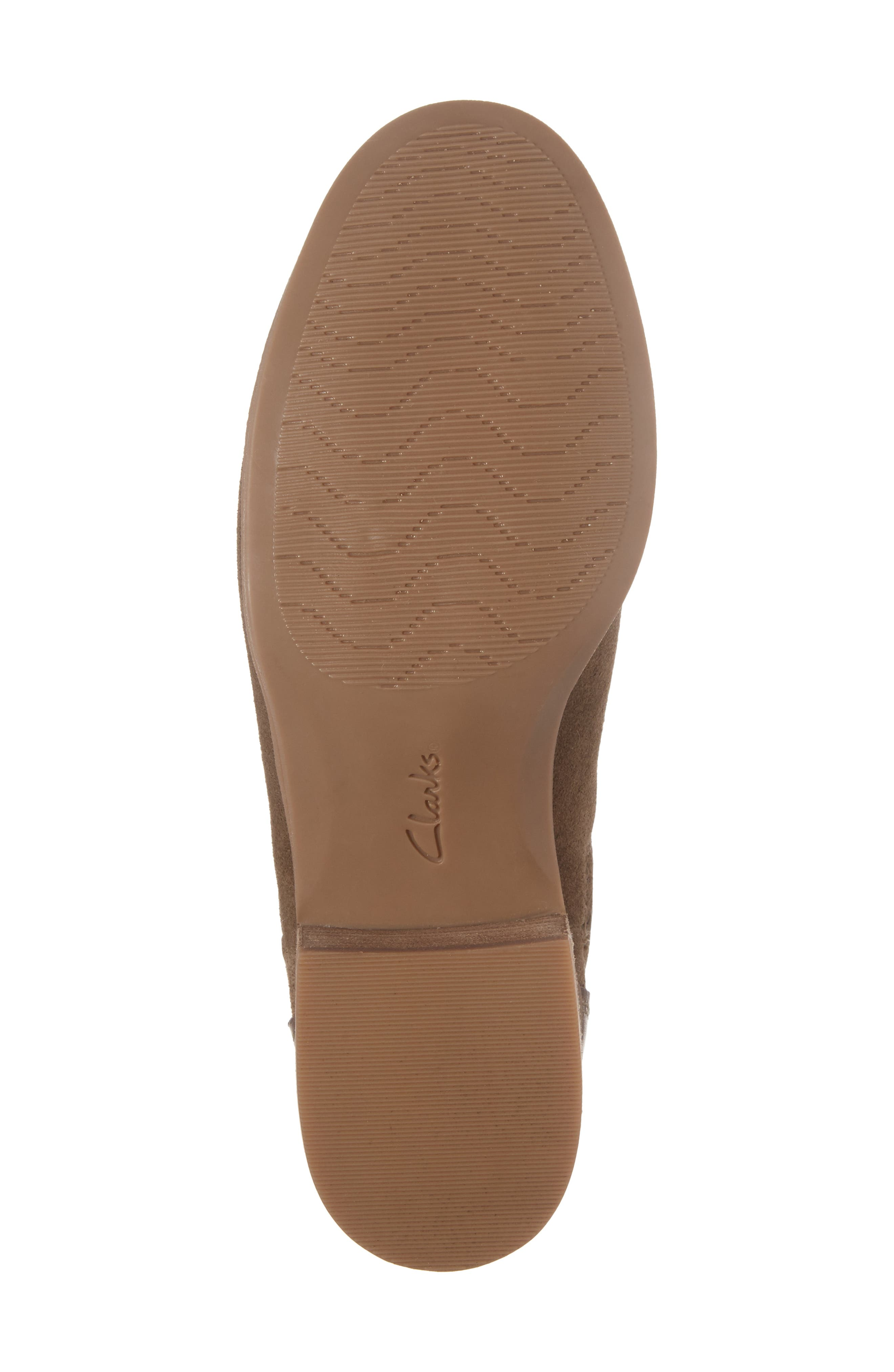Maypearl Daisy Bootie,                             Alternate thumbnail 18, color,