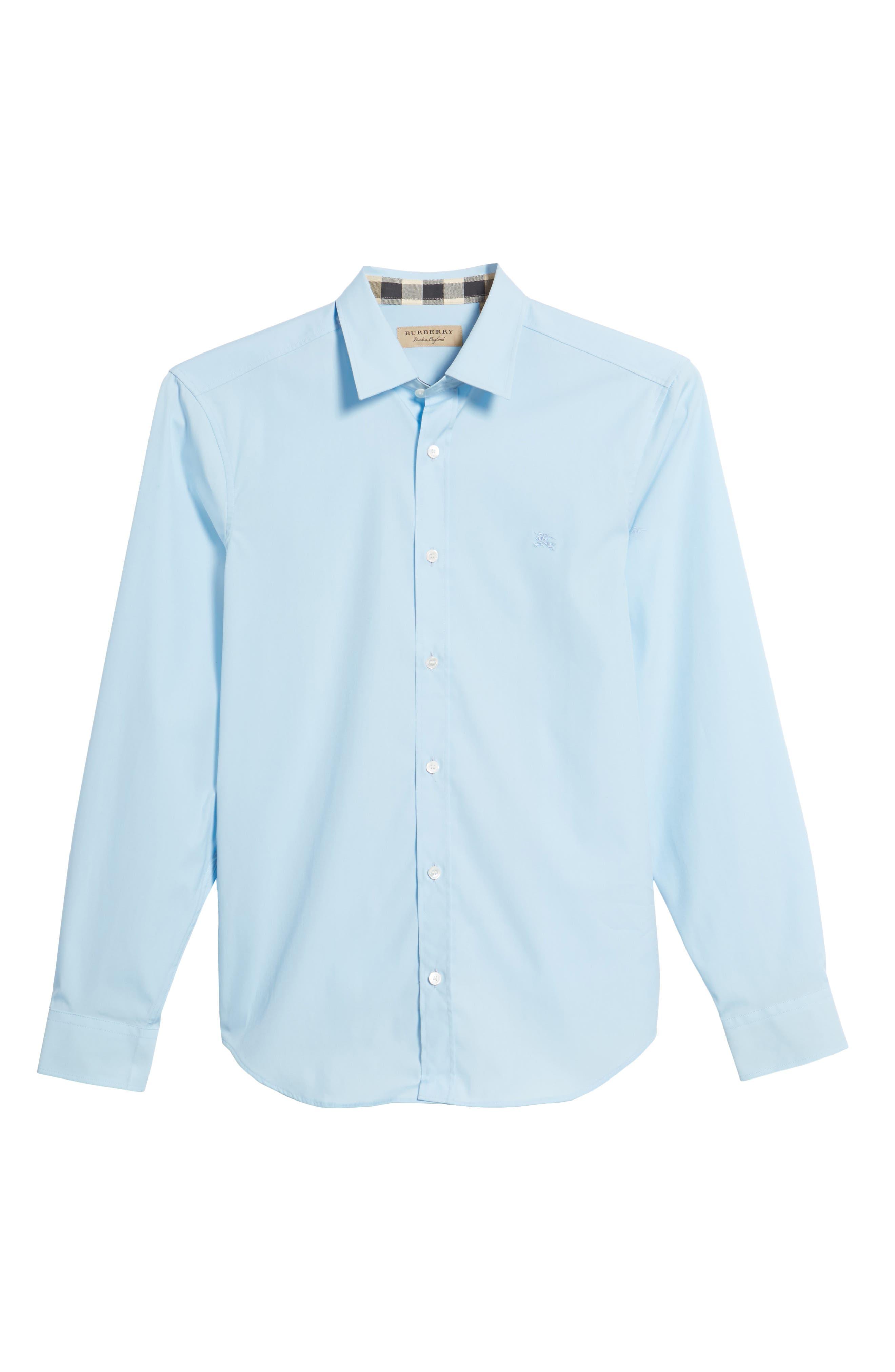 Cambridge Aboyd Sport Shirt,                             Alternate thumbnail 27, color,