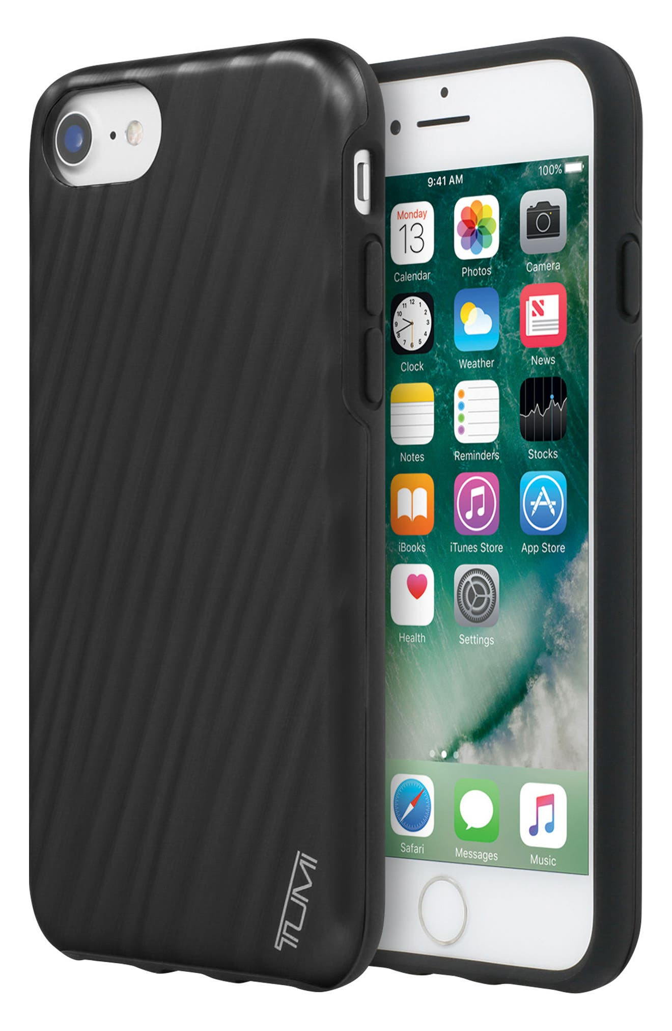19 Degree iPhone 8 Case,                             Alternate thumbnail 7, color,